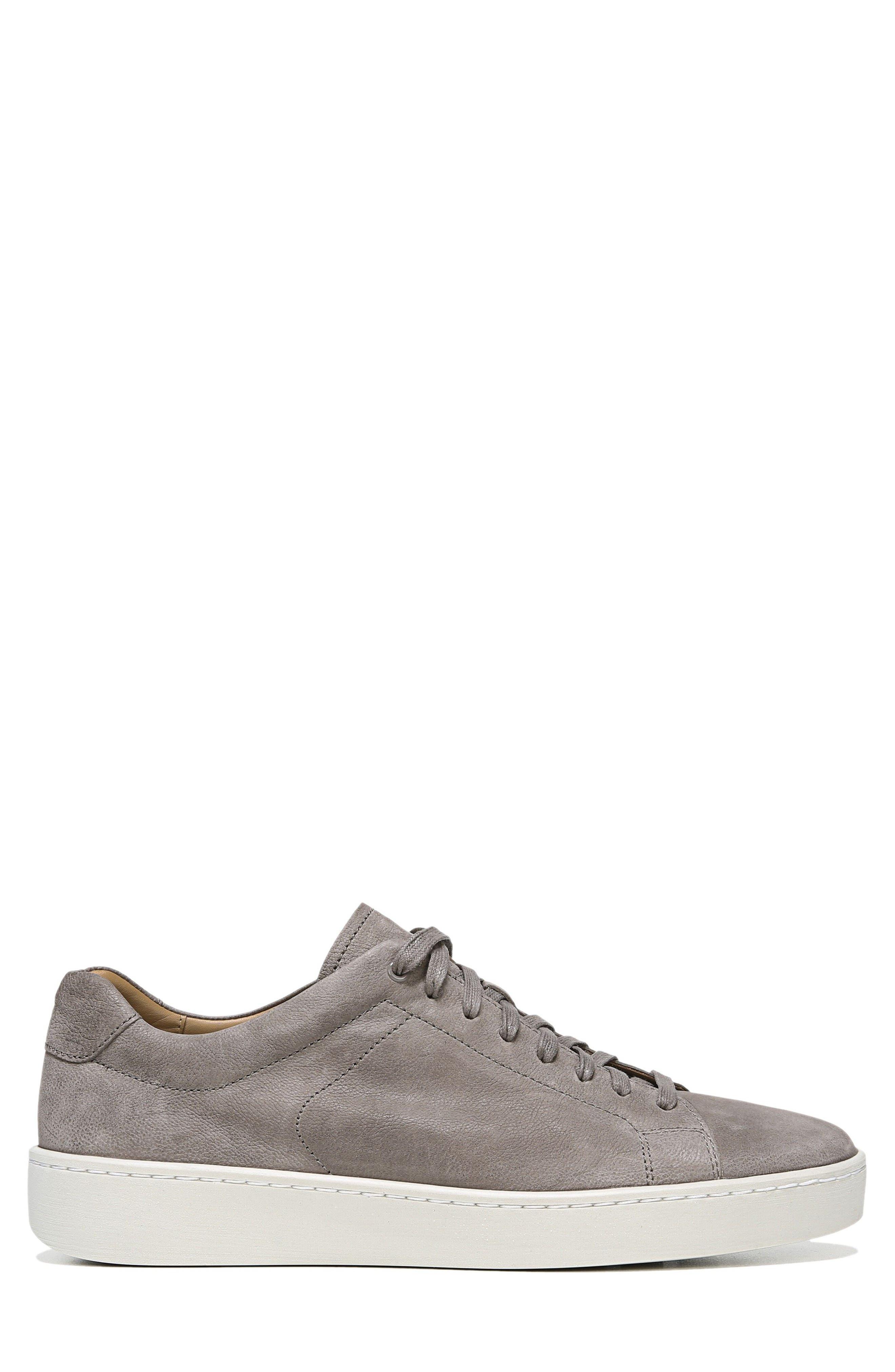 Alternate Image 3  - Vince Slater Sneaker (Men)