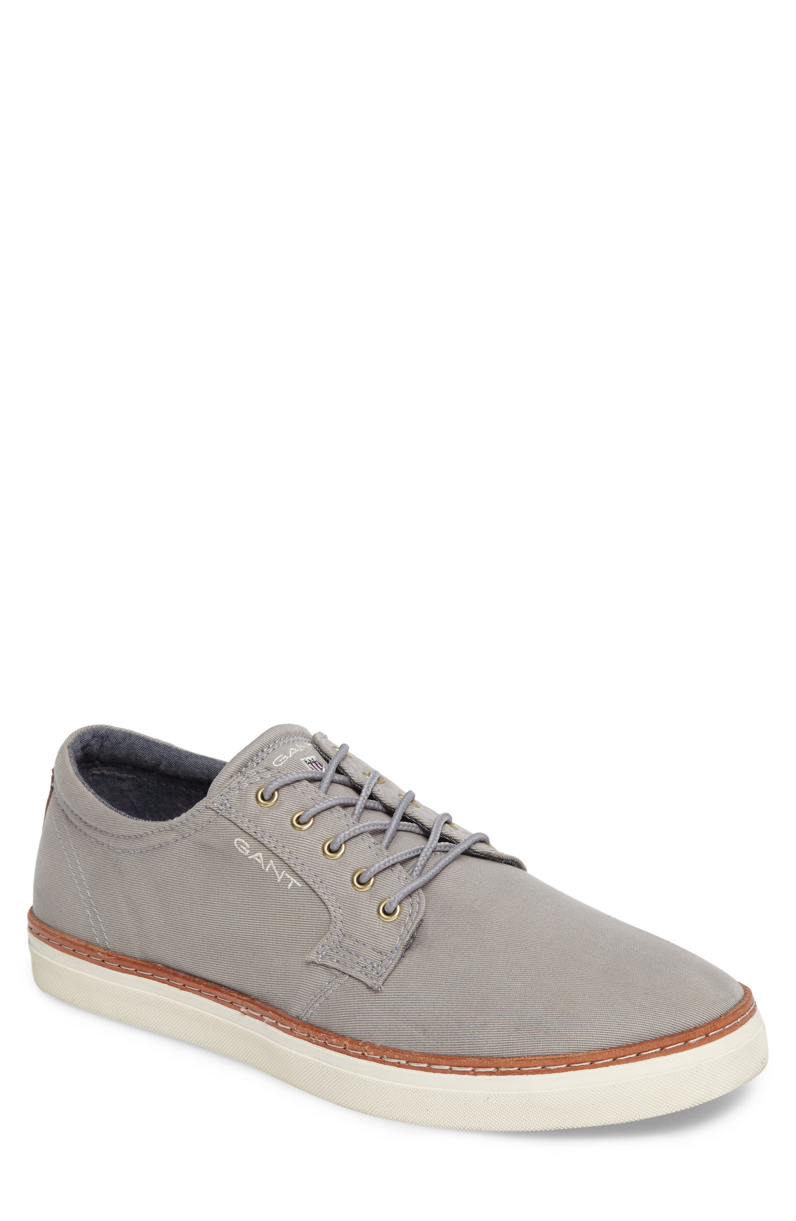 Alternate Image 1 Selected - Gant Bari Sneaker (Men)