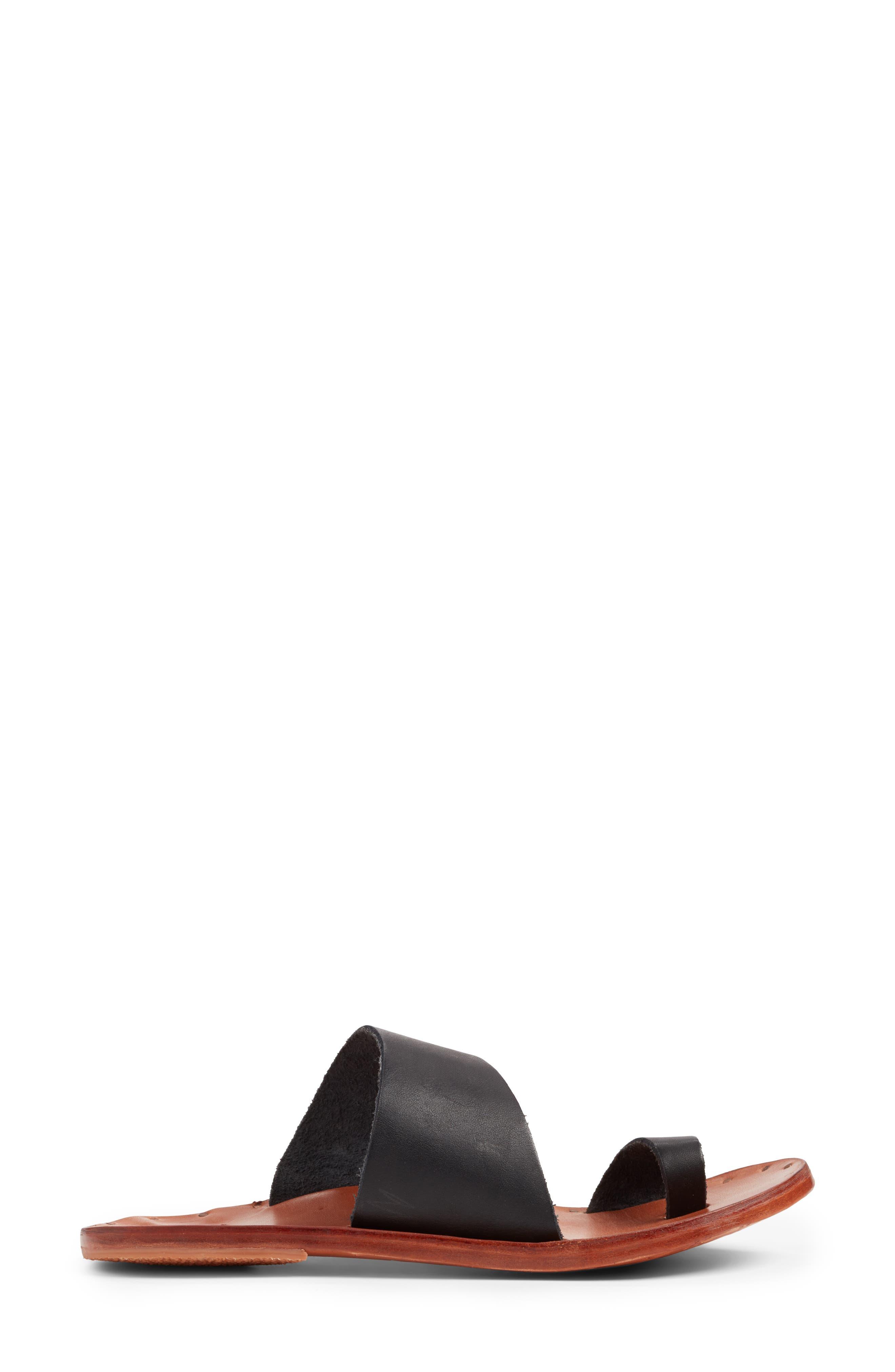 Alternate Image 3  - Beek Finch Sandal (Women)