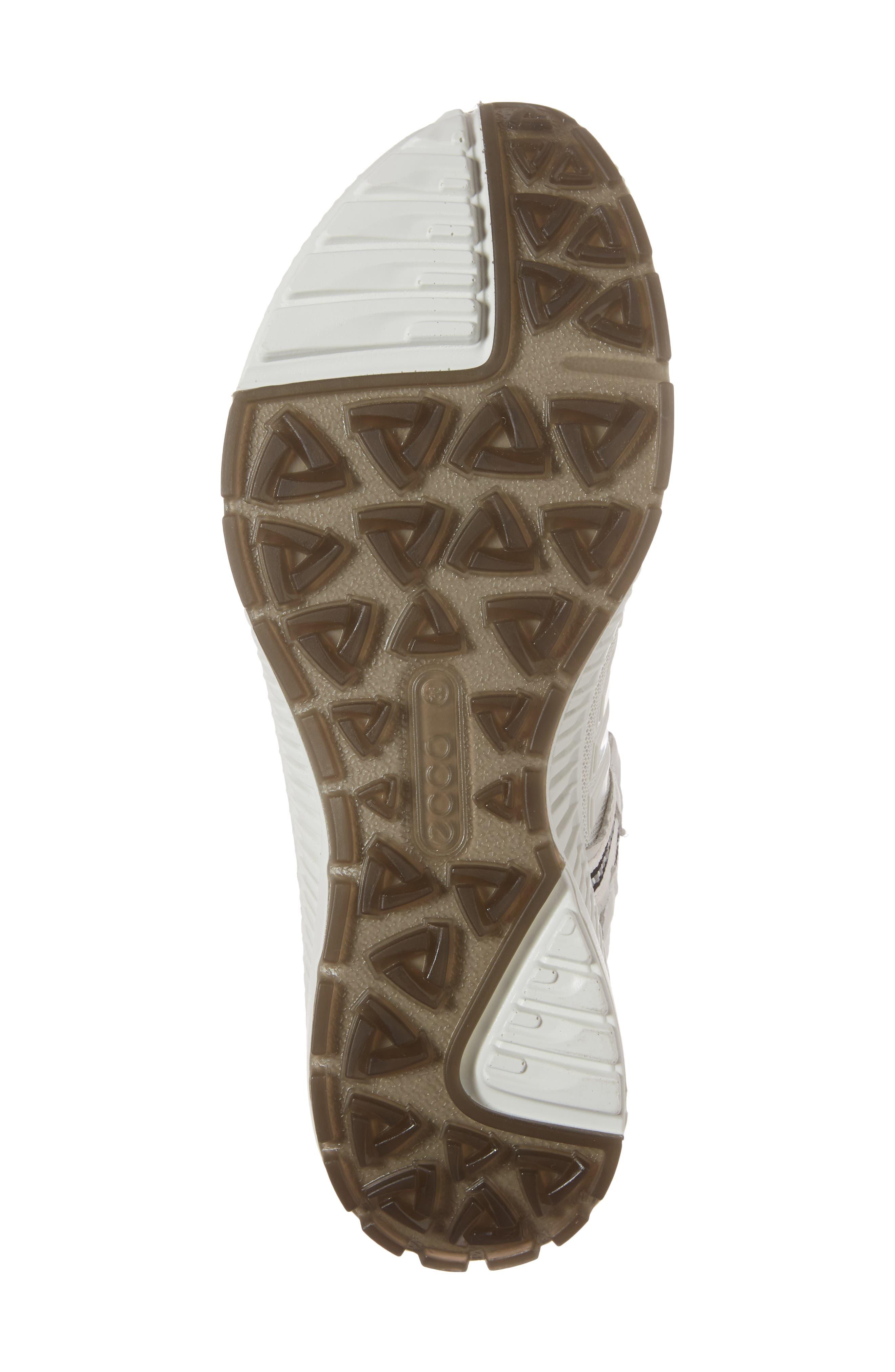 Alternate Image 6  - ECCO Intrinsic TR Run Sneaker (Women)