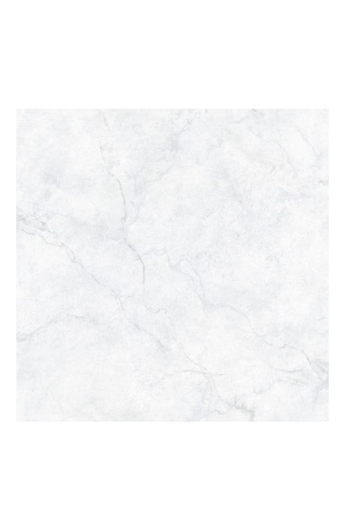 Wallpops Carrara Peel Stick Vinyl Wallpaper Nordstrom