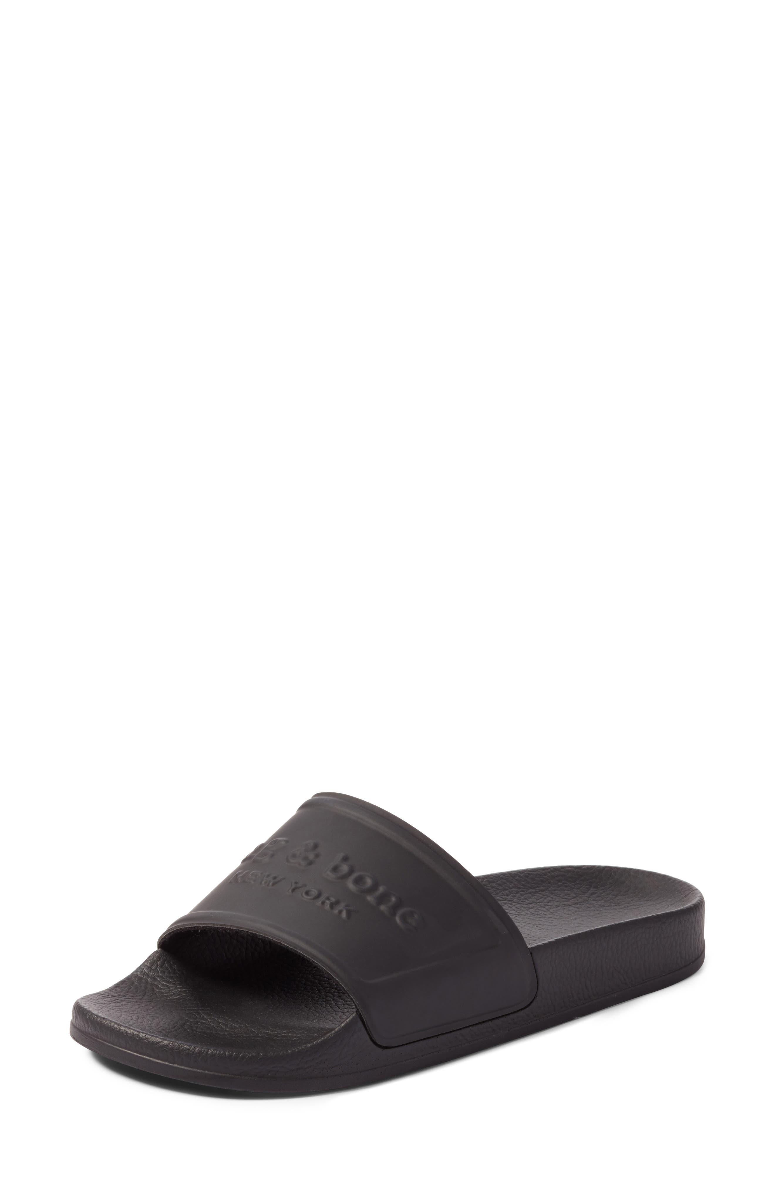 rag & bone Pool Slide Sandal (Women)