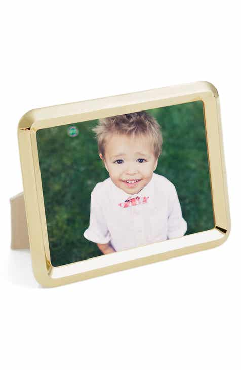8x10 Picture Frames Nordstrom