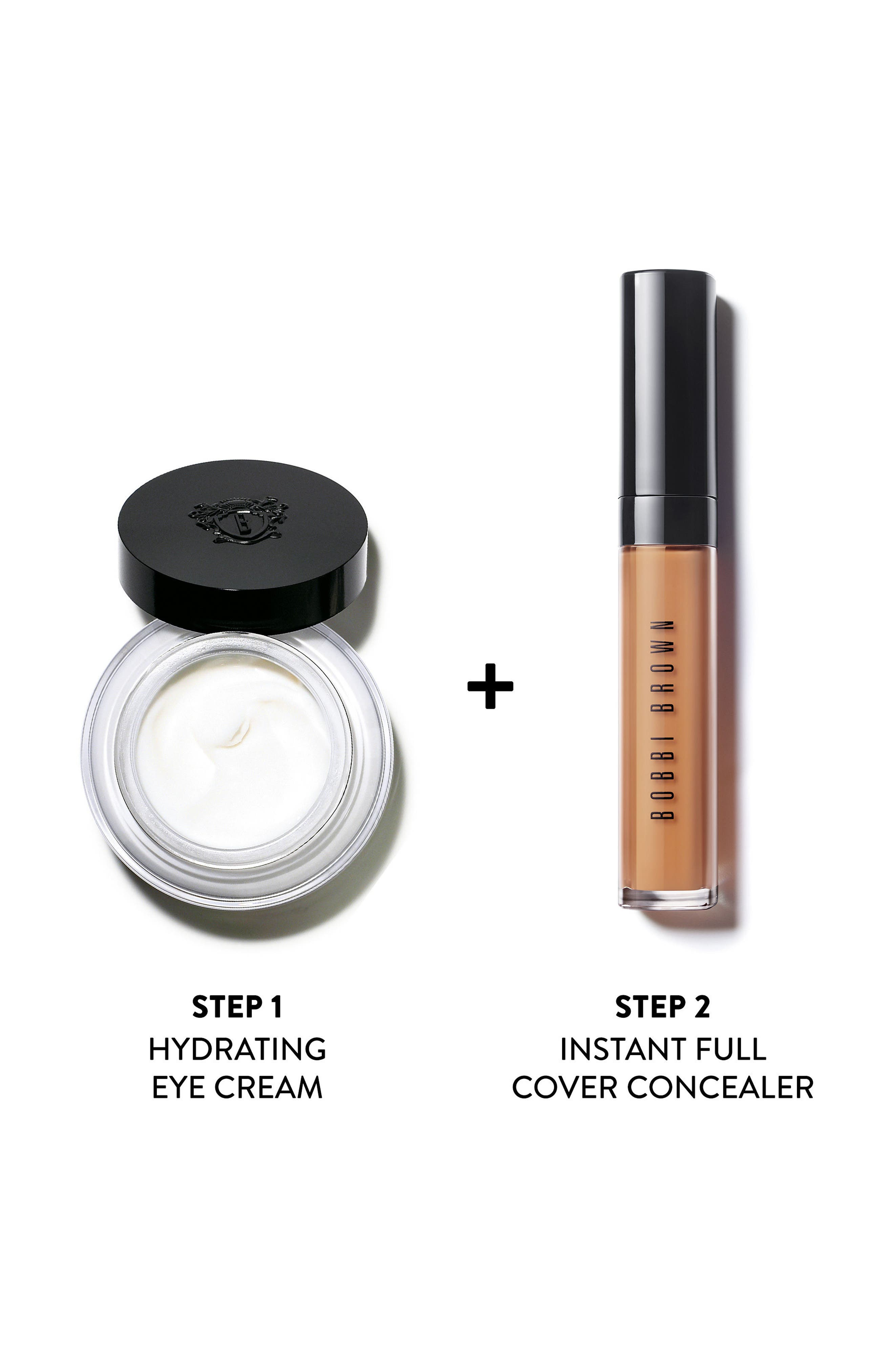 Instant Full Cover Concealer,                             Alternate thumbnail 6, color,