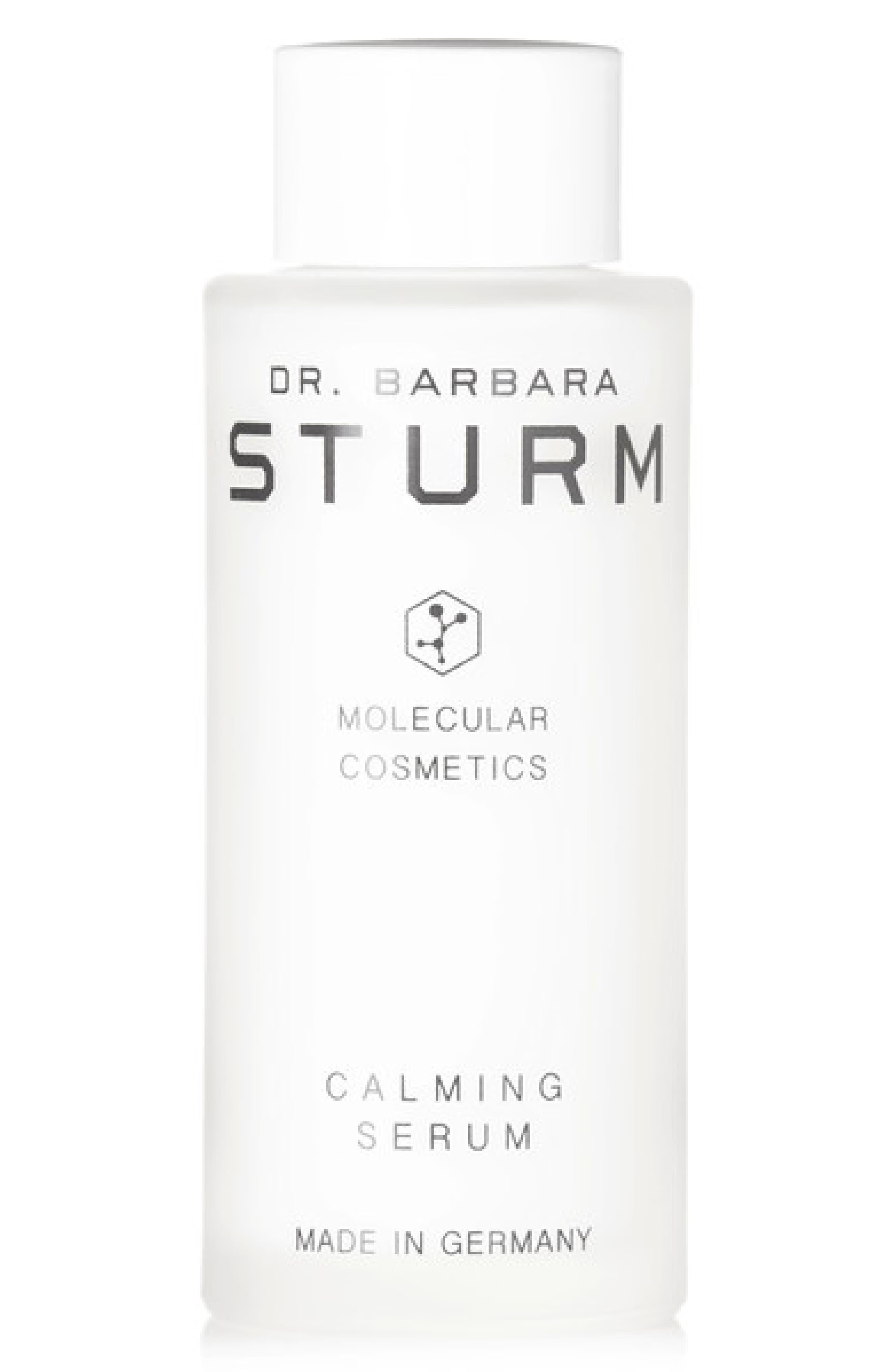 Alternate Image 1 Selected - Dr. Barbara Sturm Calming Serum