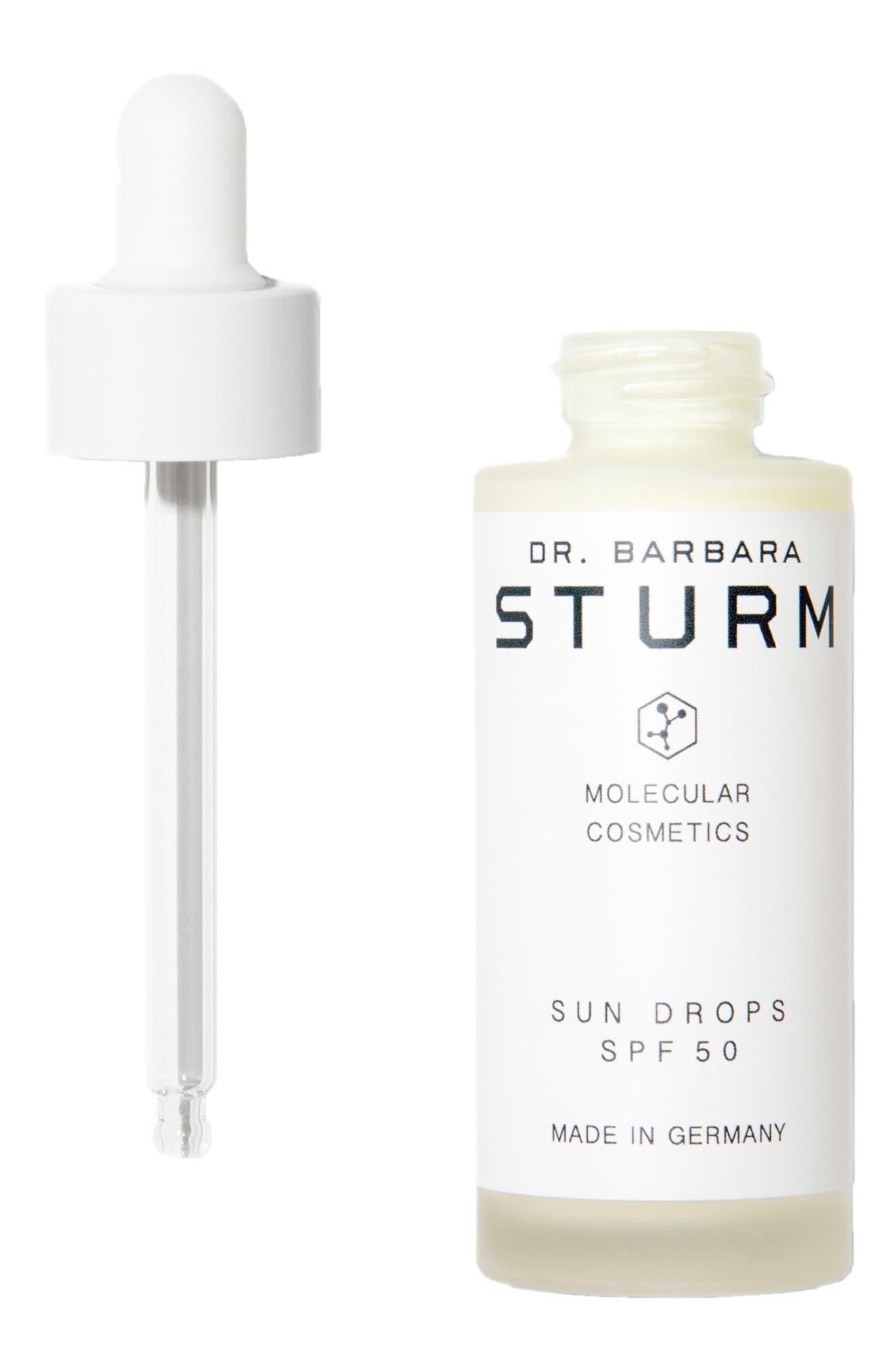 Alternate Image 2  - Dr. Barbara Sturm Sun Drops
