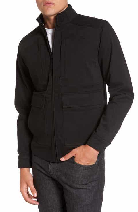 Men's Coats: Sale | Nordstrom | Nordstrom