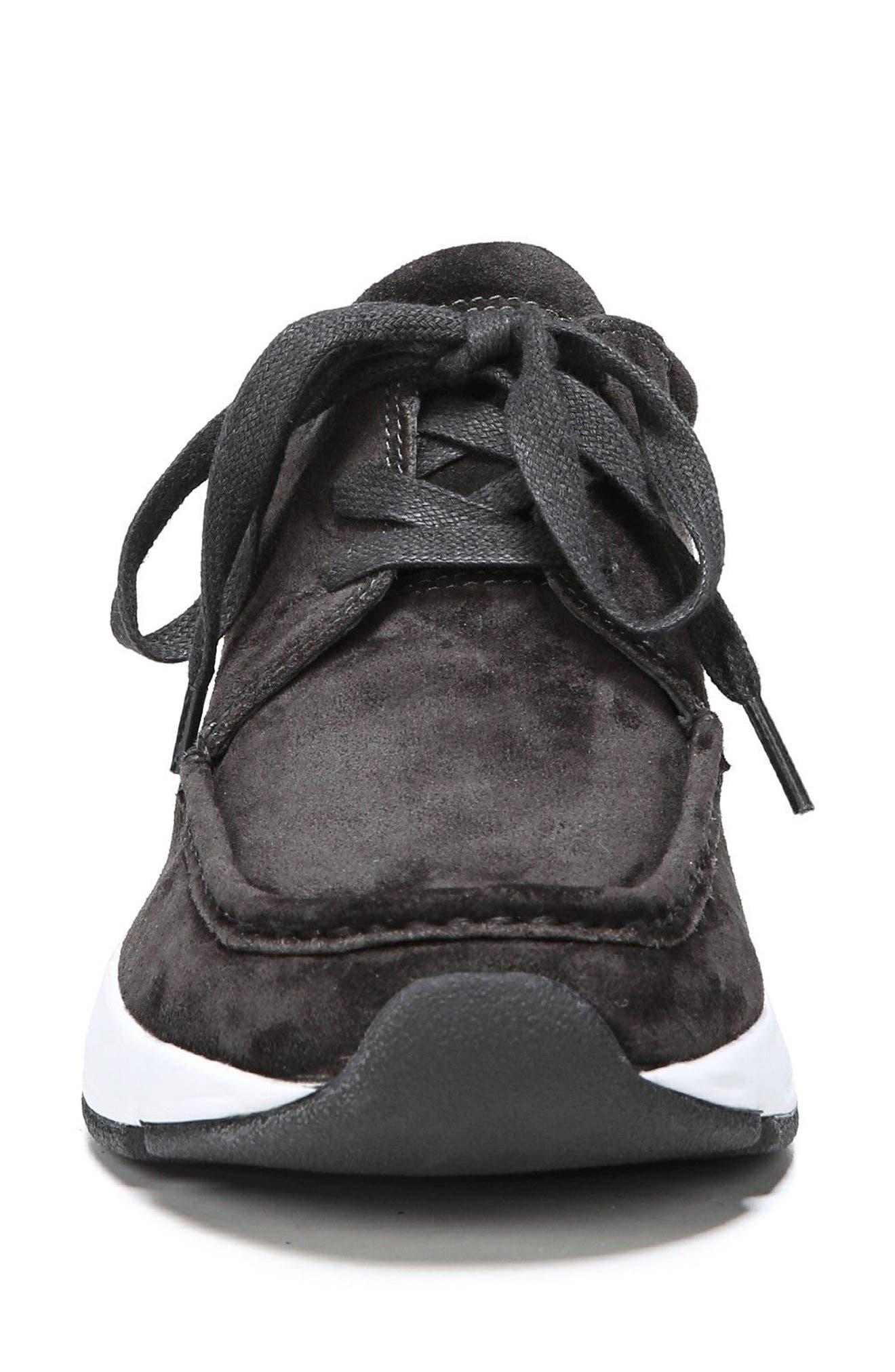 Alternate Image 4  - Vince Toronto Chukka Sneaker (Women)