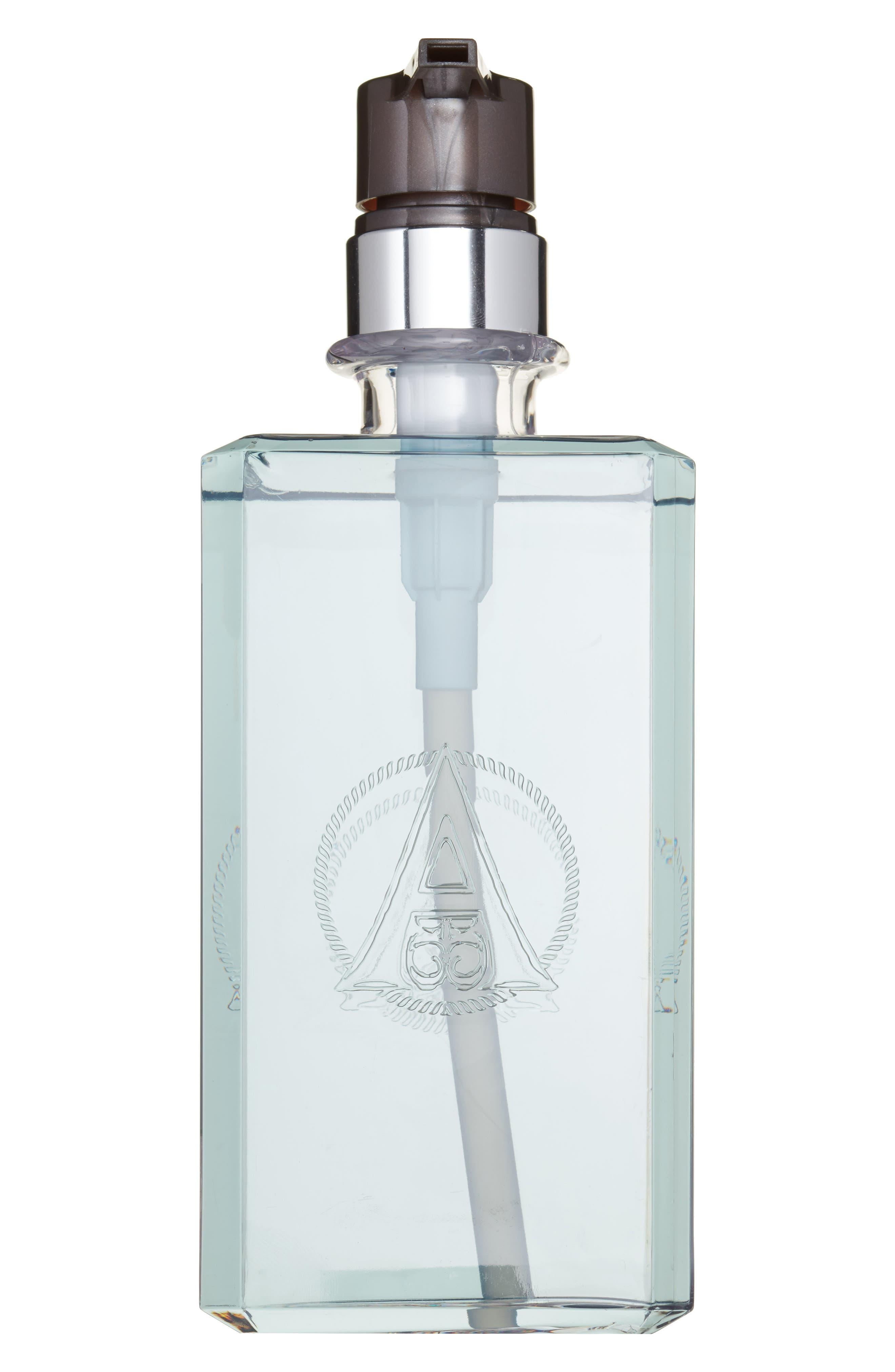 Alternate Image 2  - Antica Farmacista Jumbo Acqua Hand & Body Wash ($83 Value)