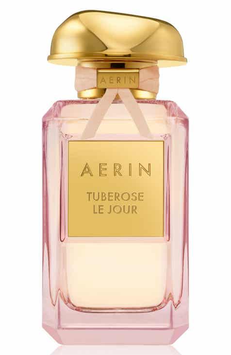 Women S Fragrance Amp Perfume Nordstrom