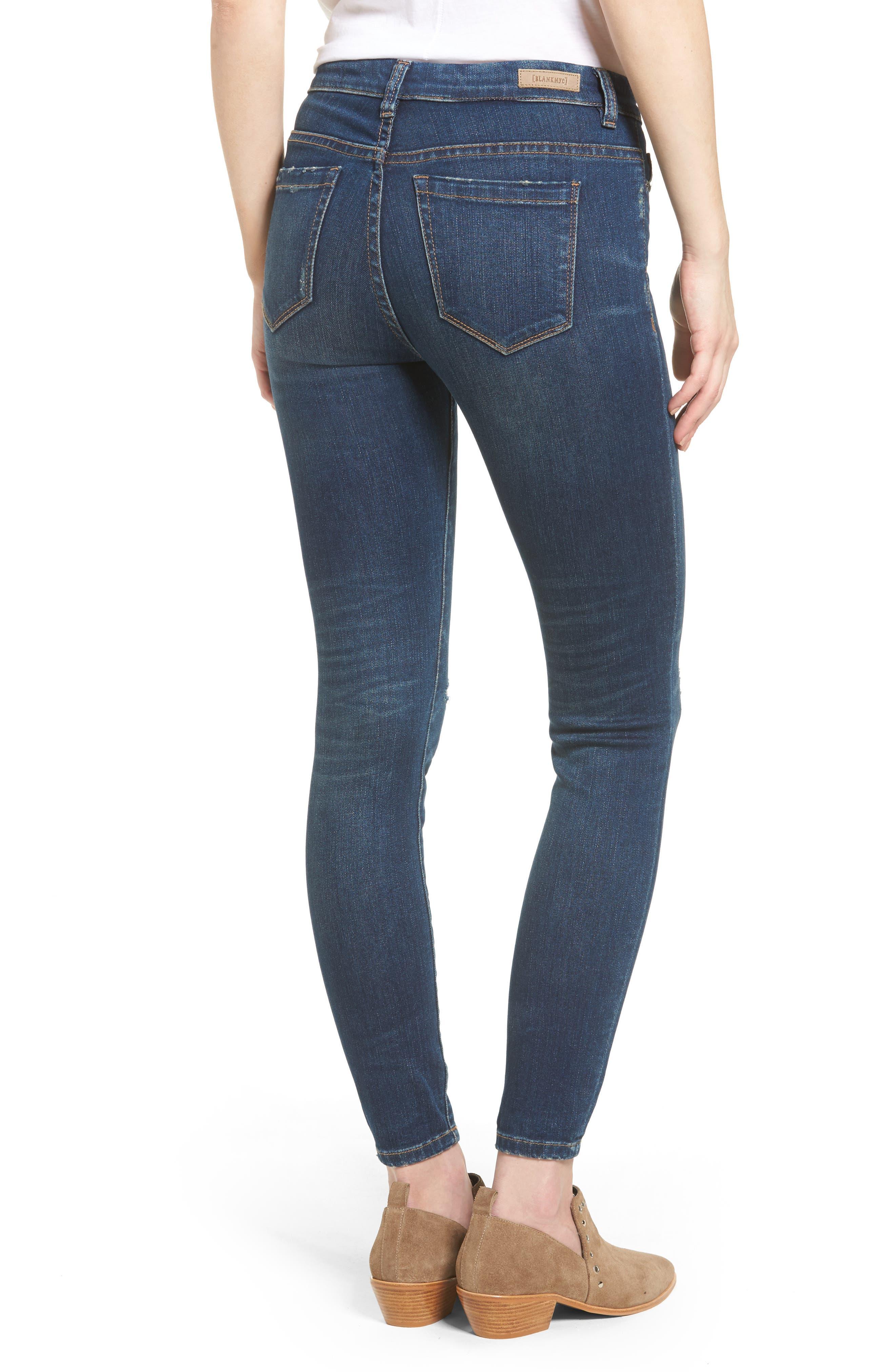 Mens jeans design legends jeans - Mens Jeans Design Legends Jeans 39