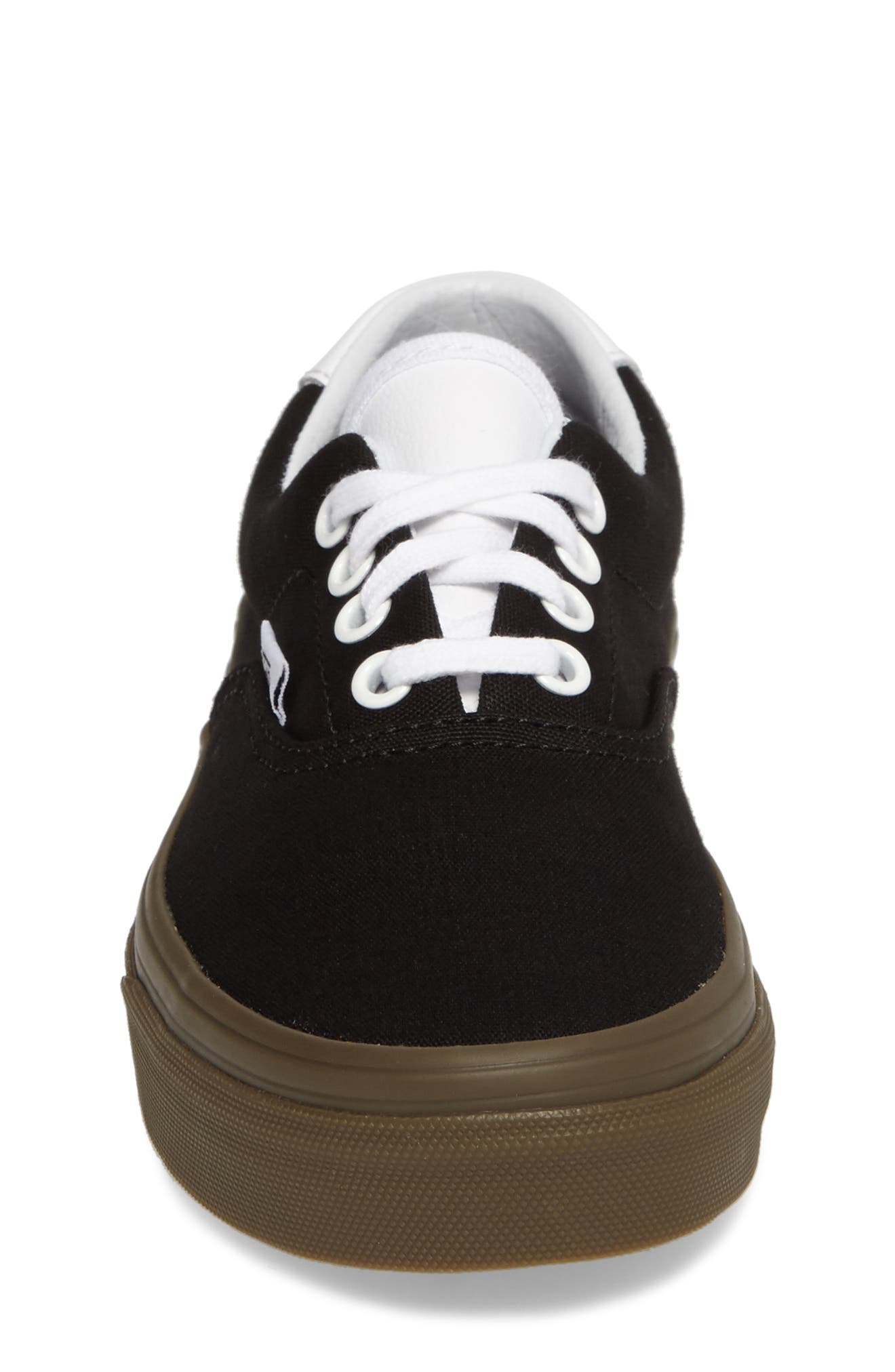 Alternate Image 4  - Vans Era 59 Bleacher Sneaker (Toddler, Little Kid & Big Kid)