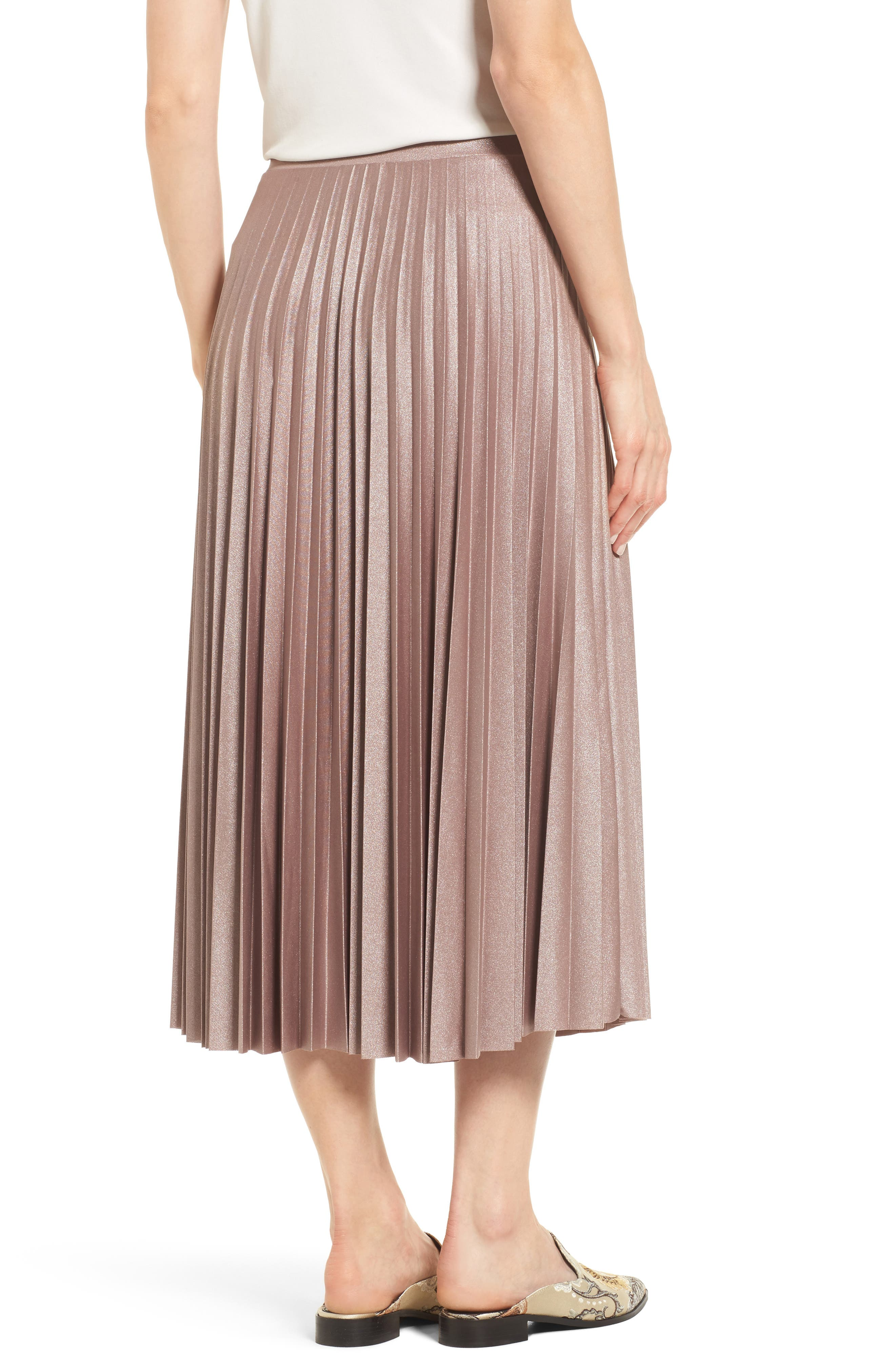 Skirts: A-Line, Pencil, Maxi, Miniskirts & More   Nordstrom ...
