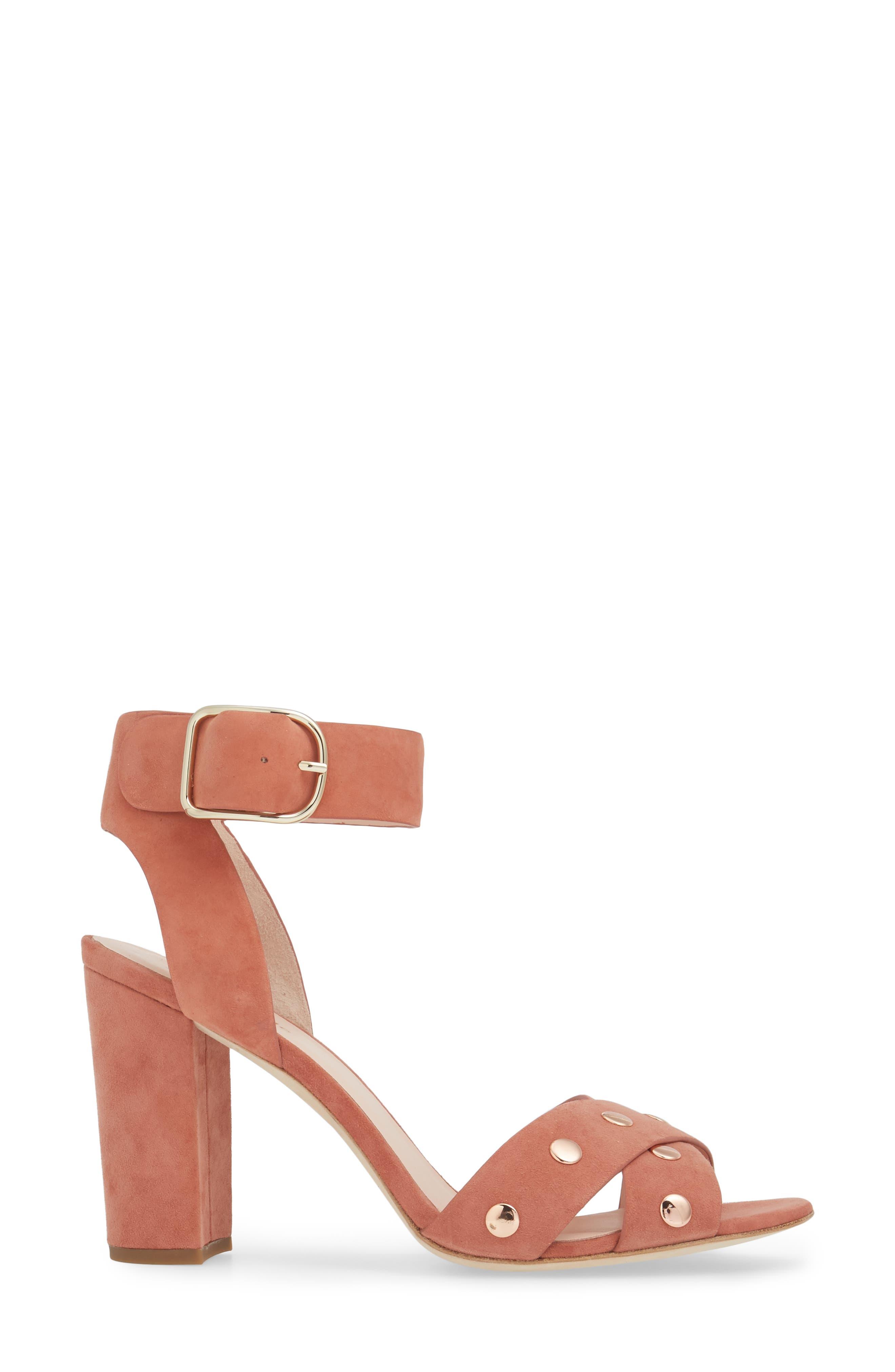 Alternate Image 3  - kate spade new york oakwood sandal (Women)