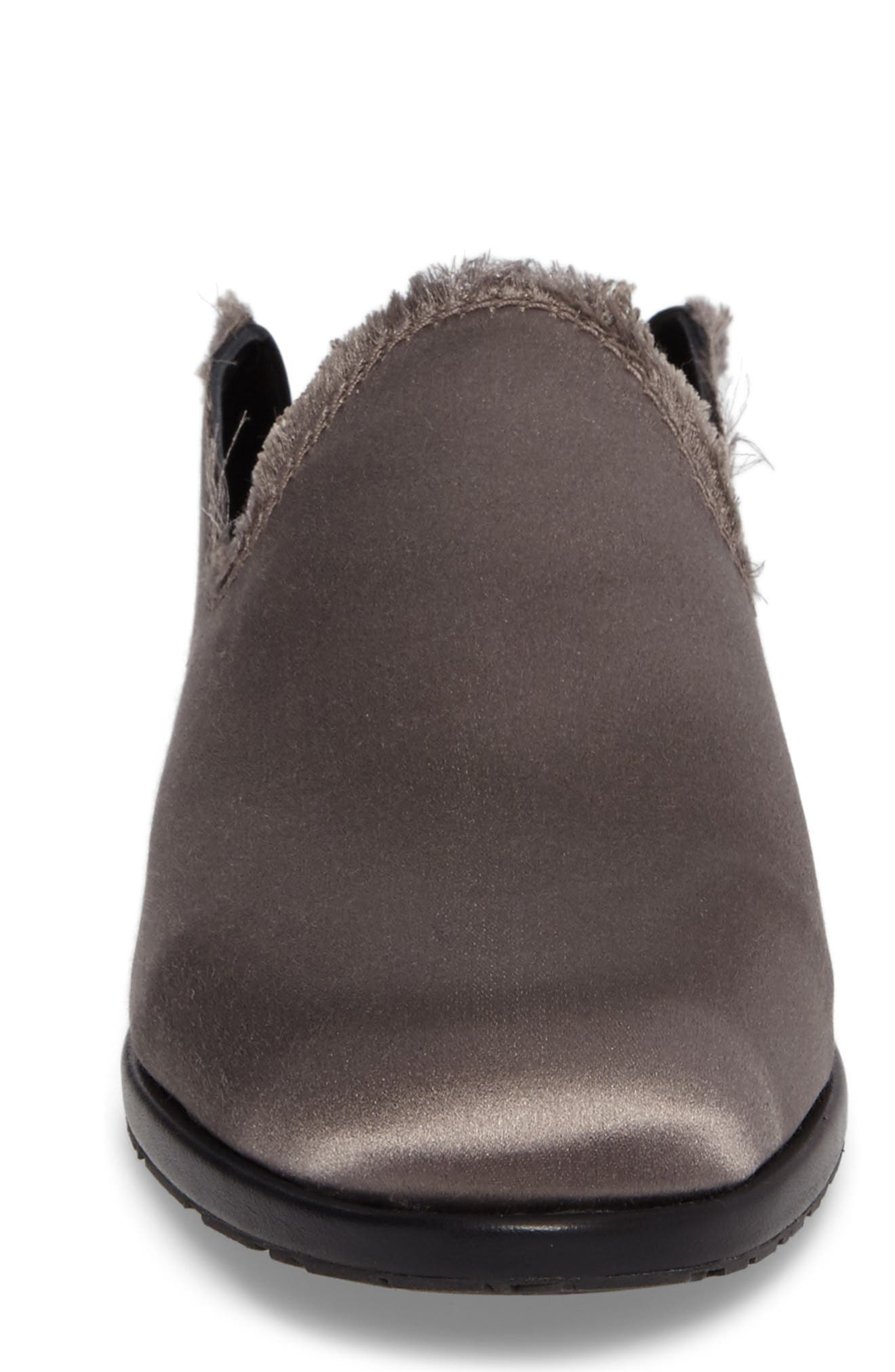 Alternate Image 5  - Pedro Garcia Yamir Convertible Loafer (Women)