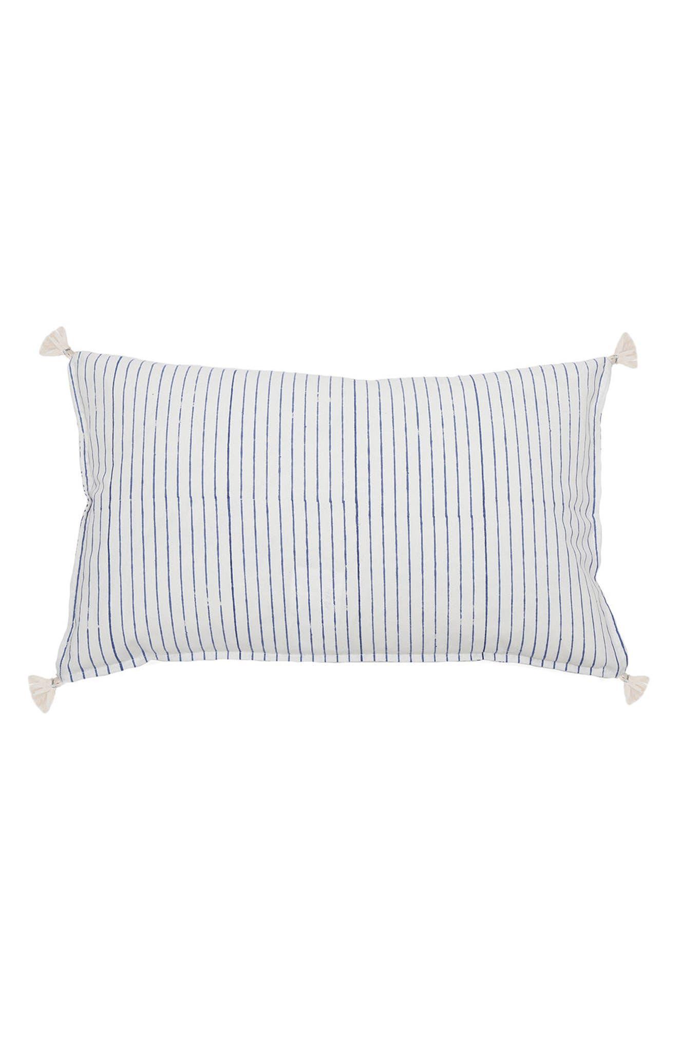 Alternate Image 2  - Pom Pom at Home Dali Accent Pillow