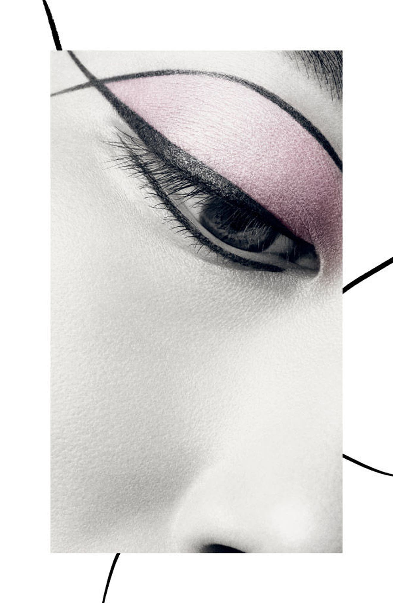 Alternate Image 3  - MAC Rollerwheel Liquid Liner