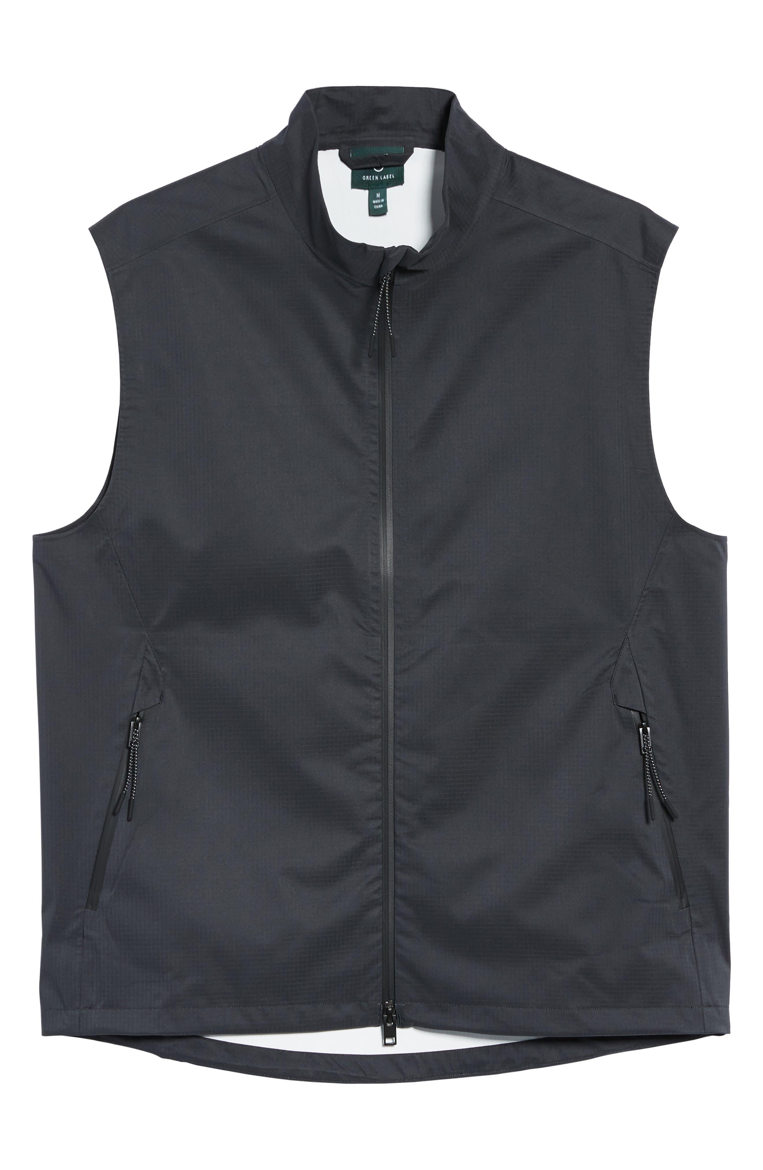Alternate Image 6  - AG Newton Ripstop Vest