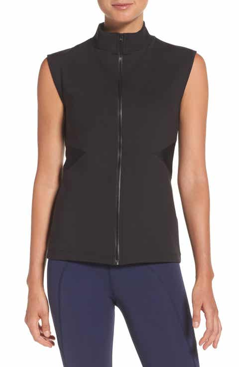 BoomBoom Athletica Scuba Vest