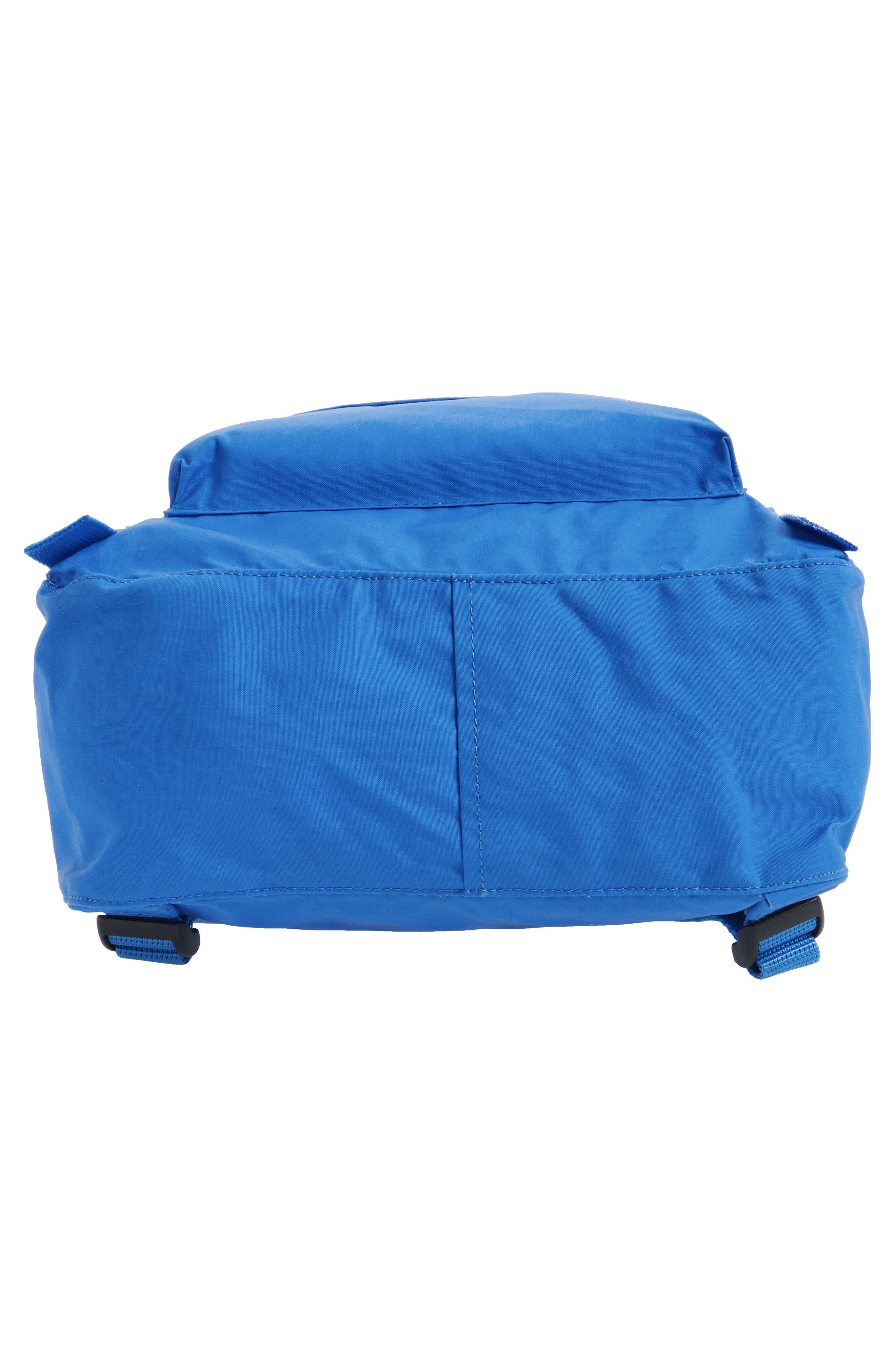 Alternate Image 6  - Fjällräven 'Kånken' Water Resistant Backpack