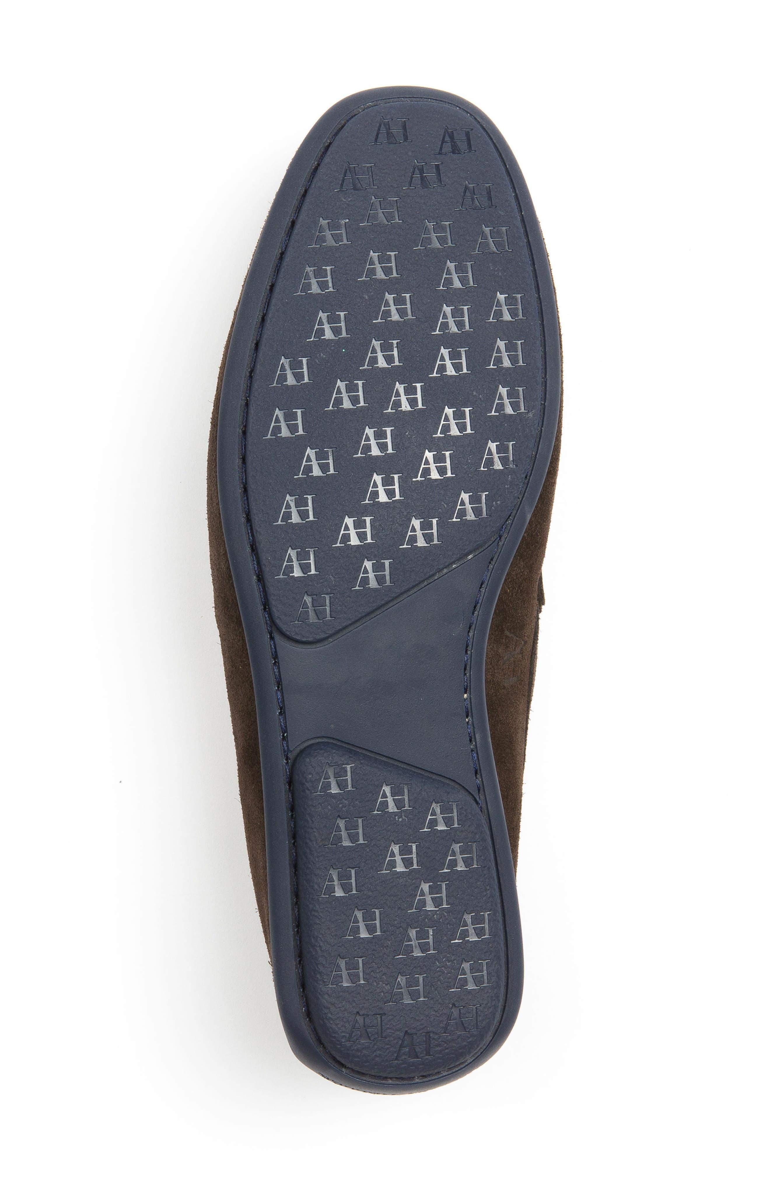 Alternate Image 6  - Austen Heller Biltmores Driving Shoe (Men)