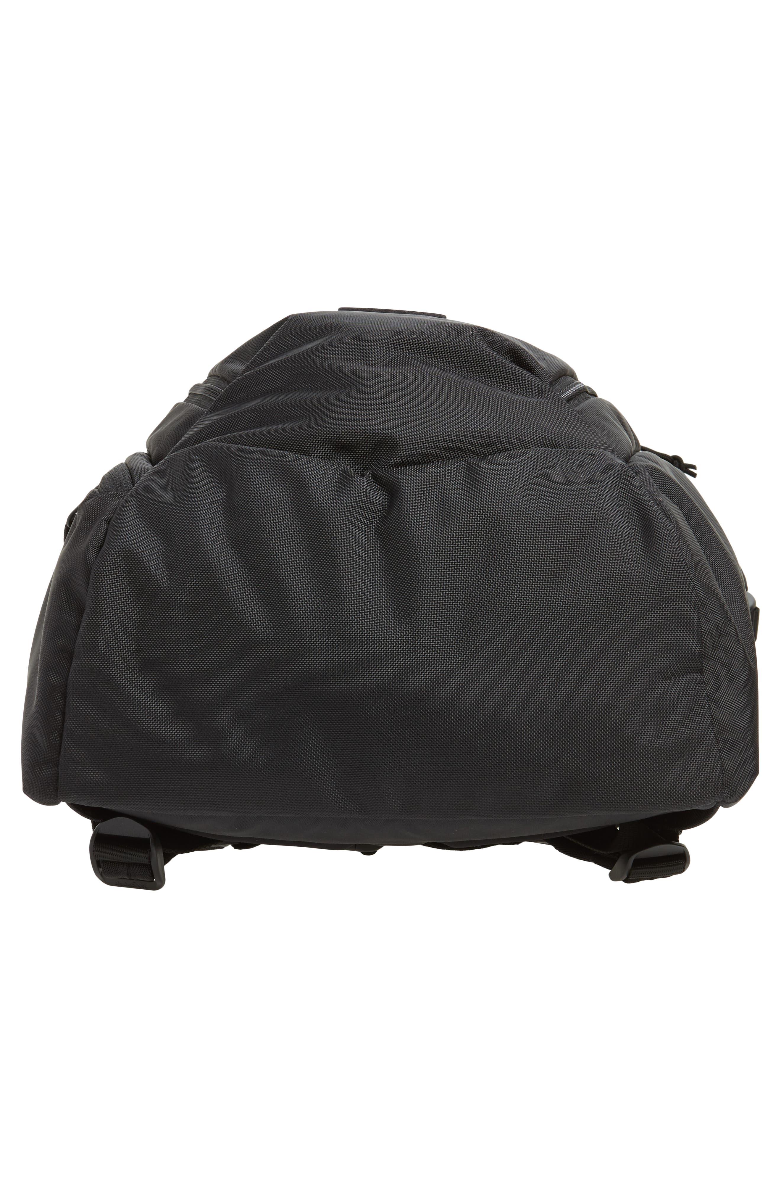Alternate Image 6  - Jansport Shotwell Backpack