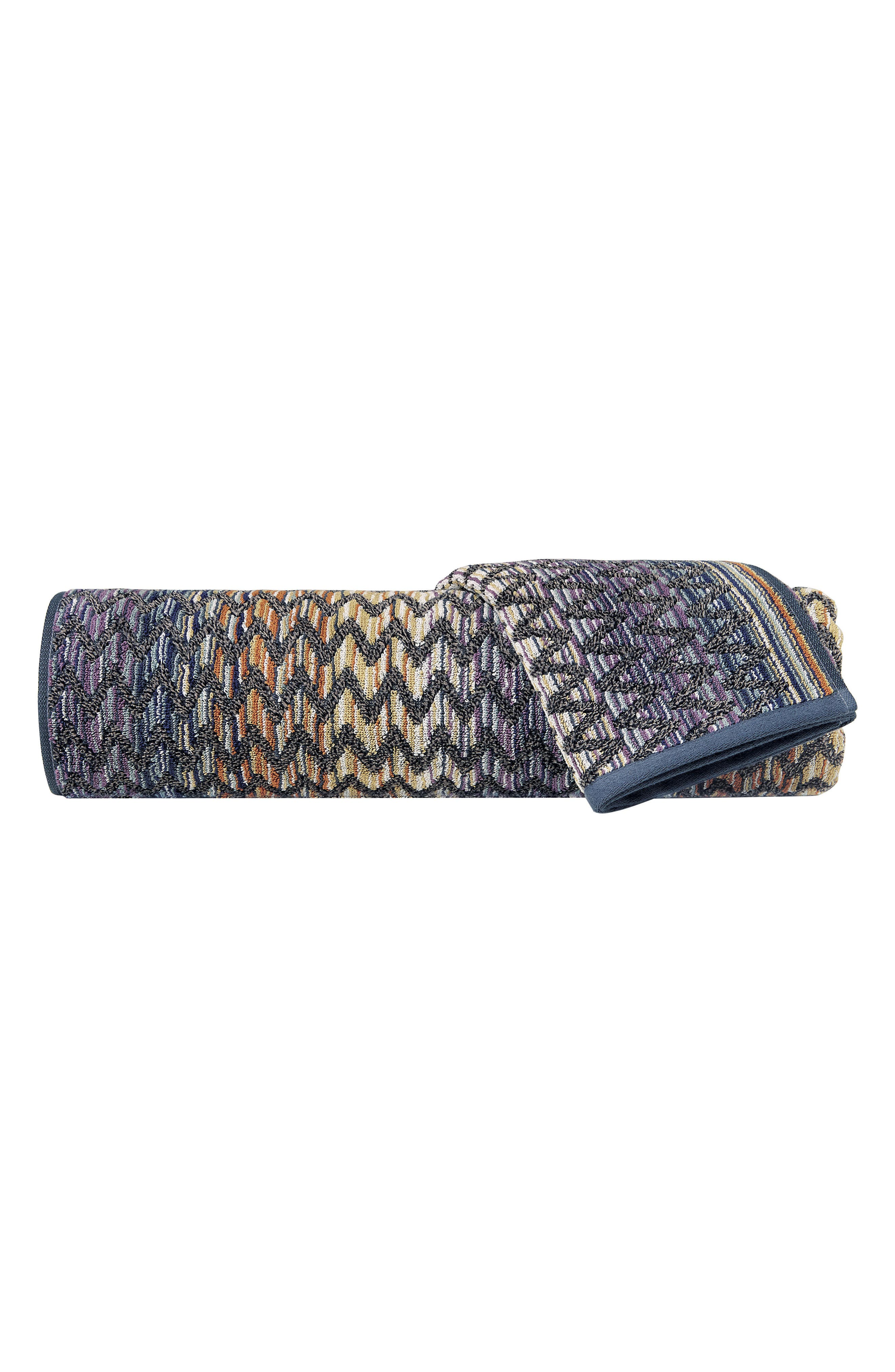 Missoni Stephen Hand Towel
