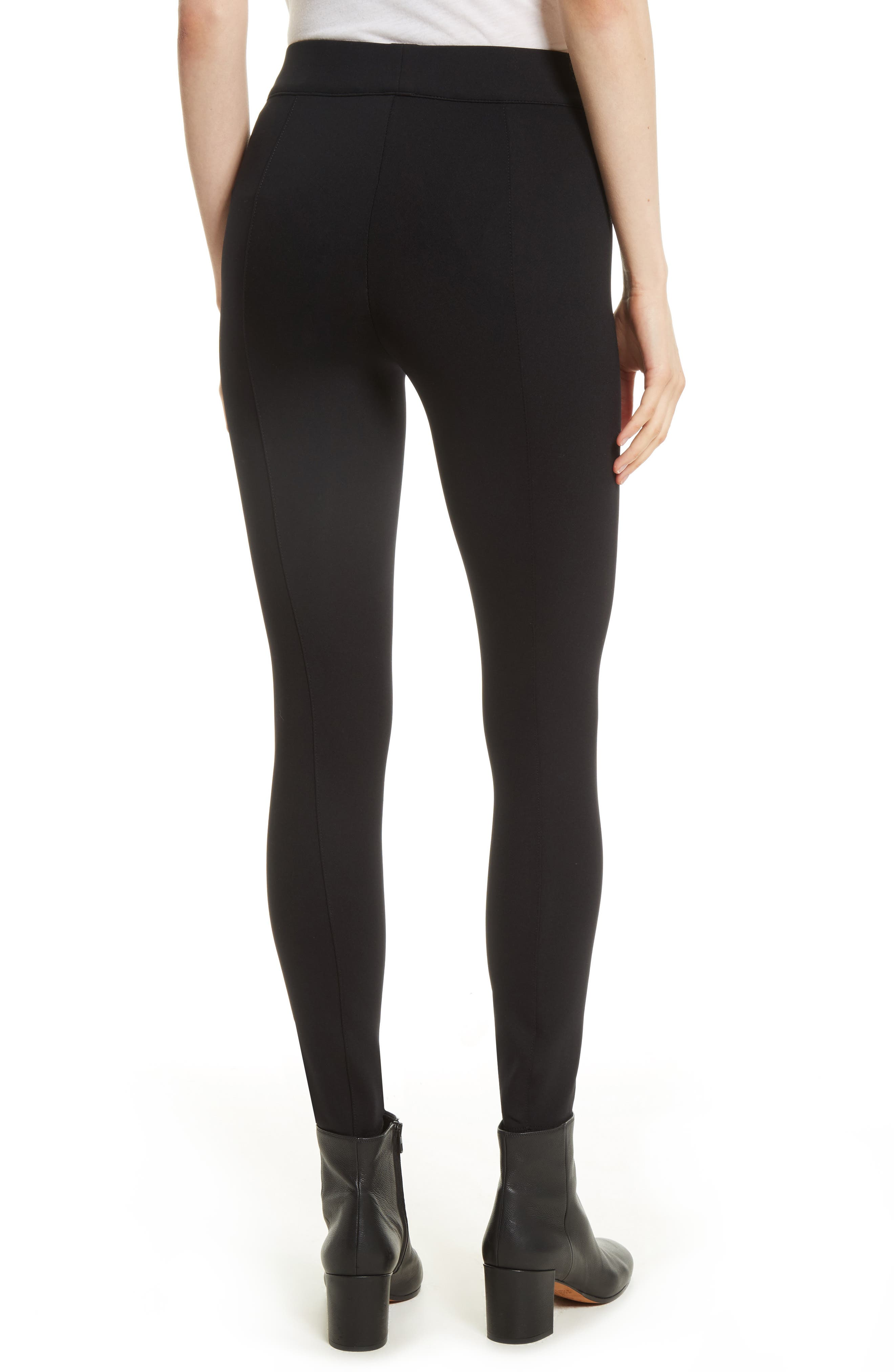 e0a0f3425b3716 Women's Leggings Work Clothing | Nordstrom