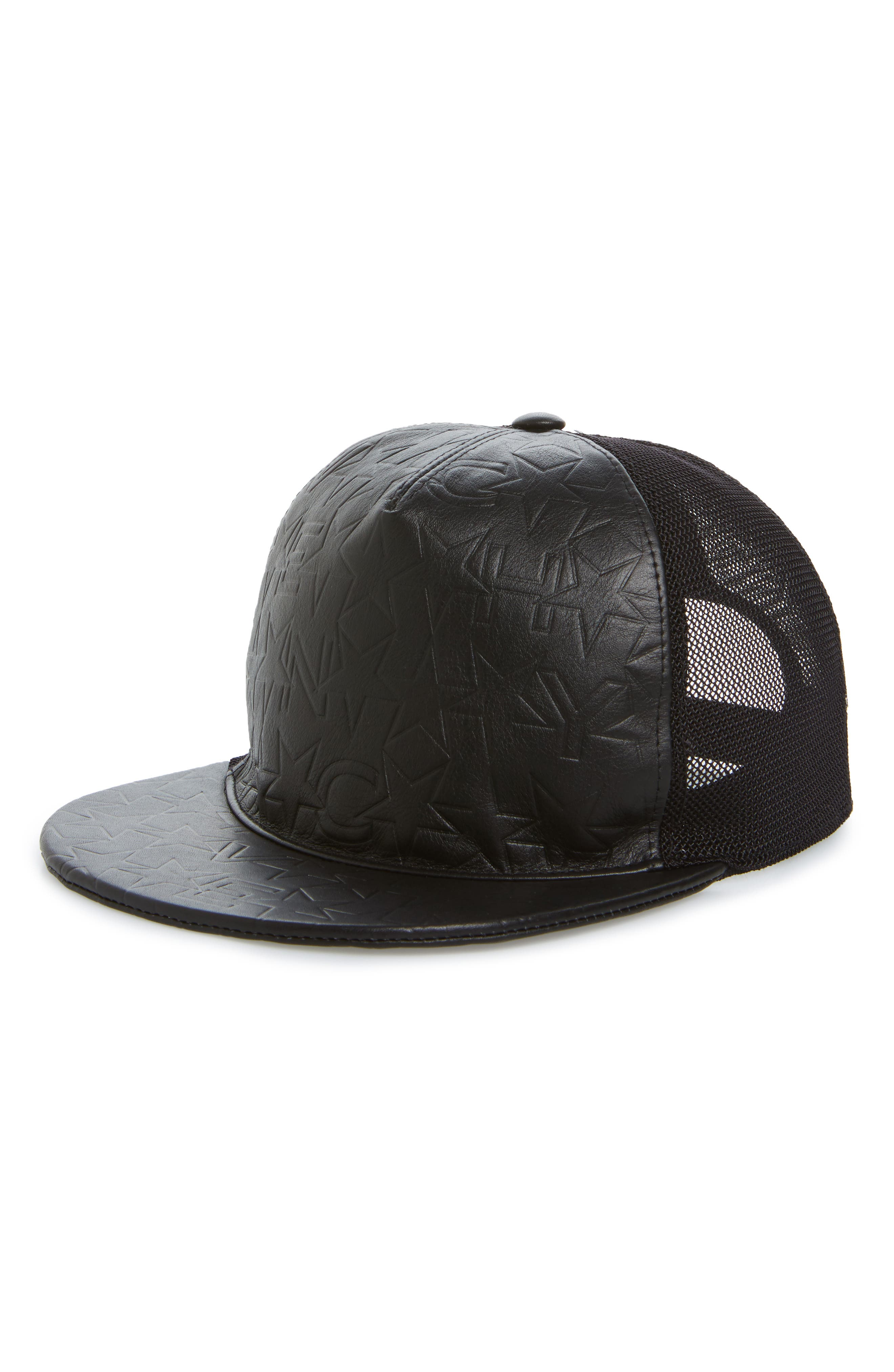 Alternate Image 1 Selected - Givenchy Trucker Hat