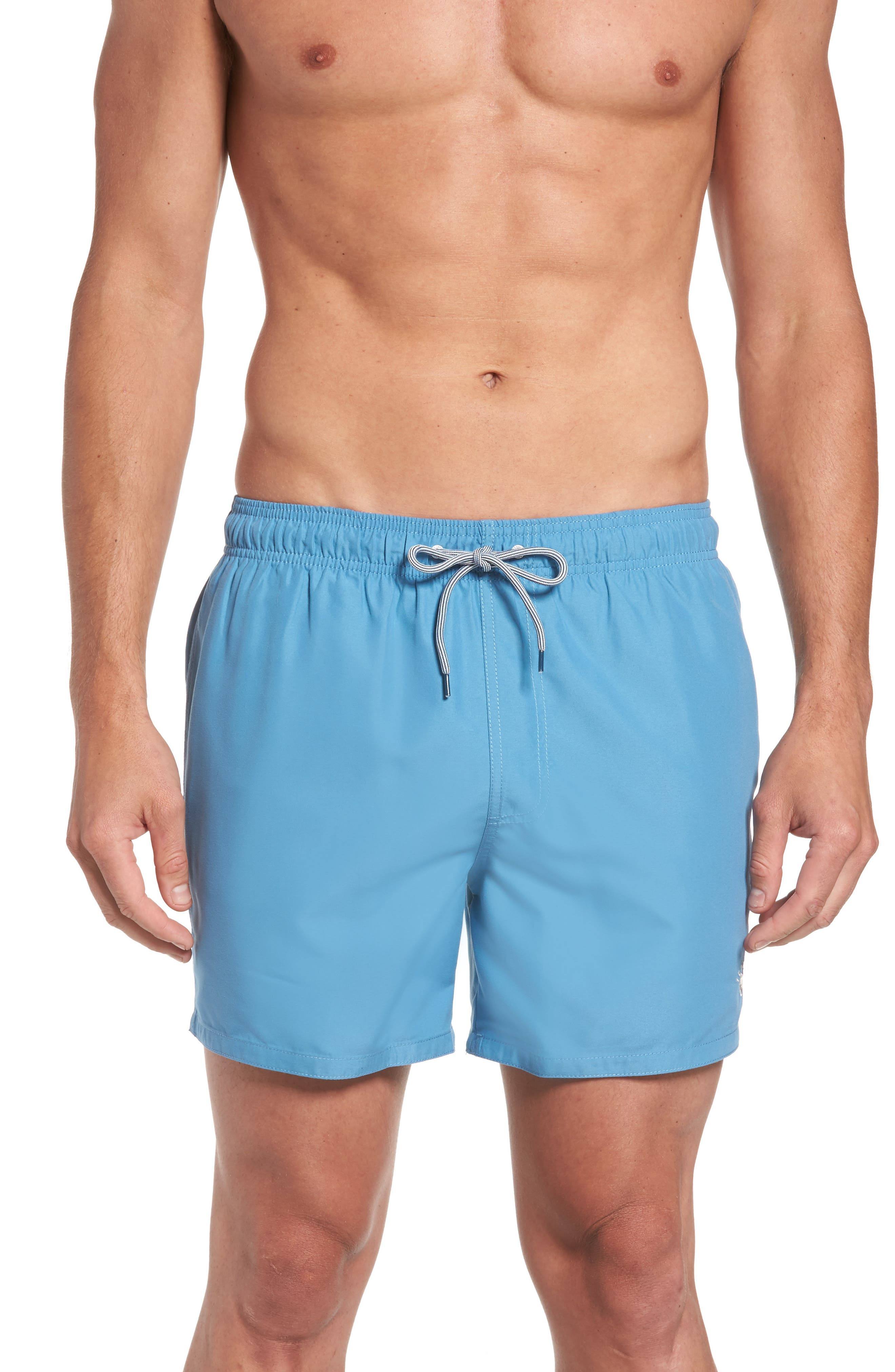 Ted Baker London Swim Shorts