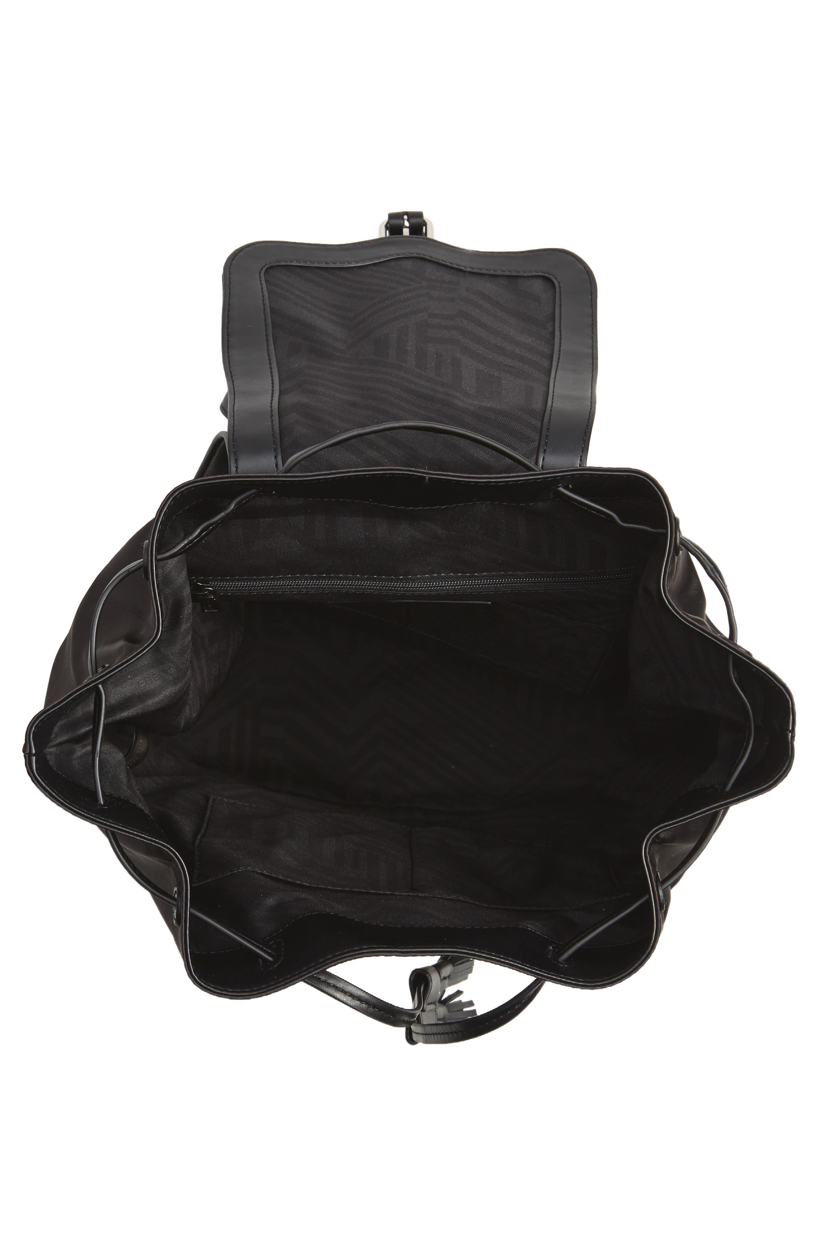 Alternate Image 4  - Rebecca Minkoff Alice Nylon Backpack