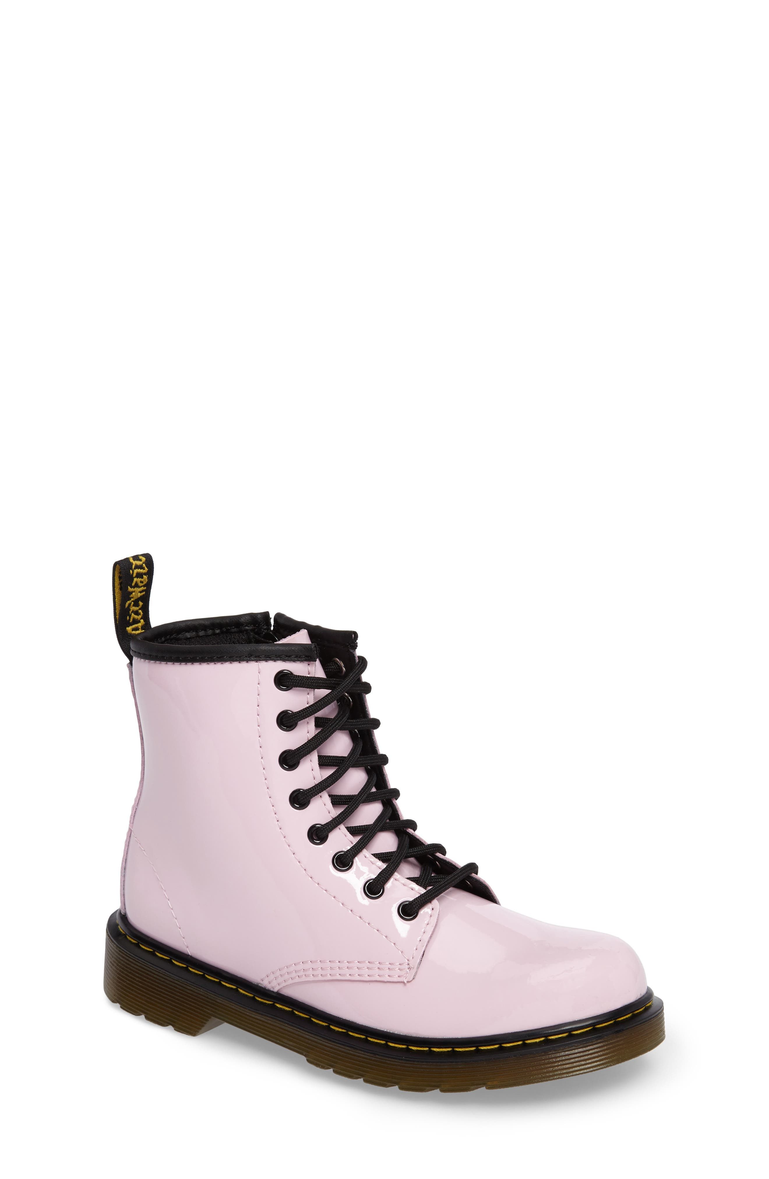 Dr. Martens Boot (Walker, Toddler, Little Kid & Big Kid)