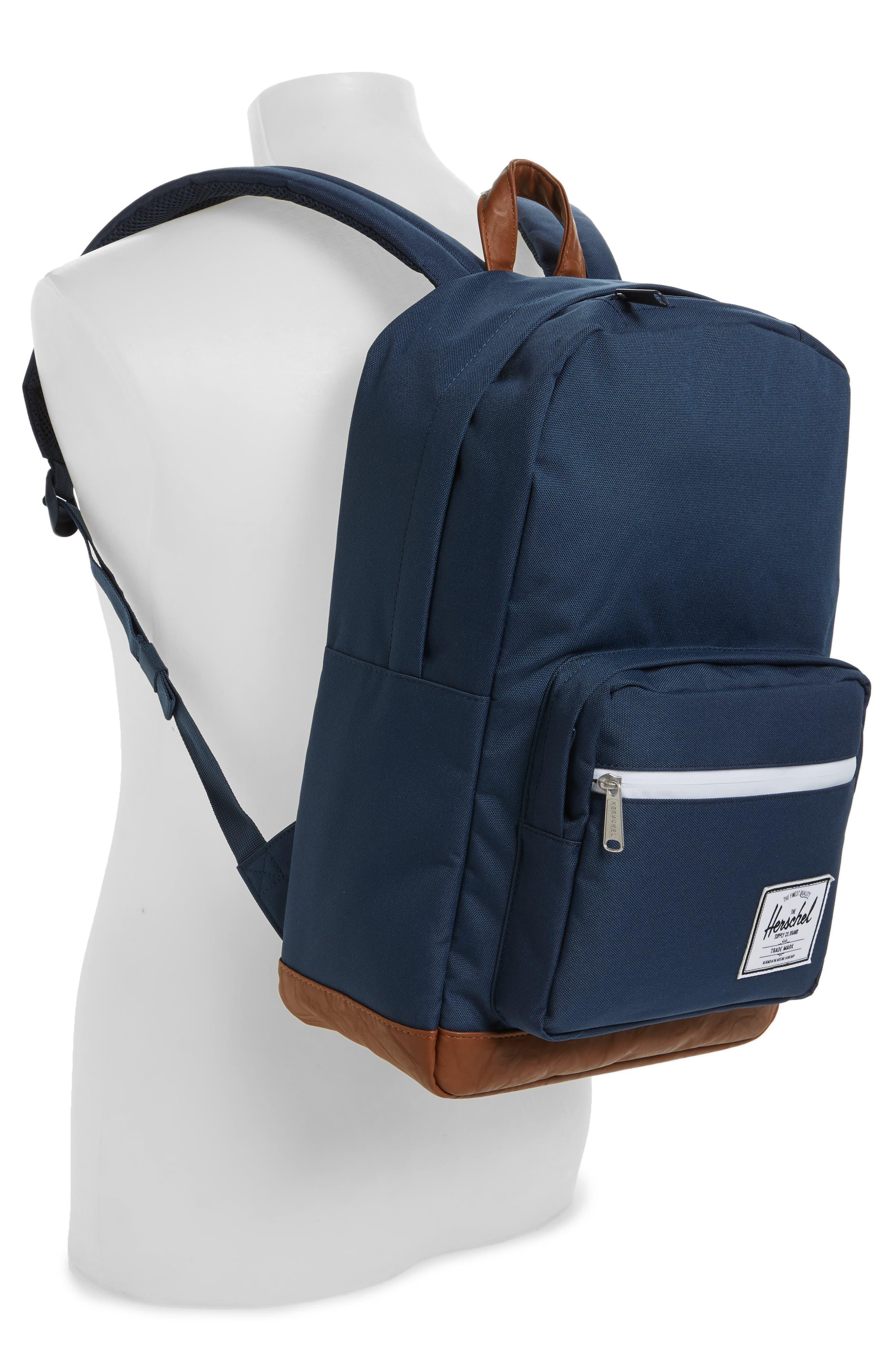 Men s Backpacks ac28882e32a27