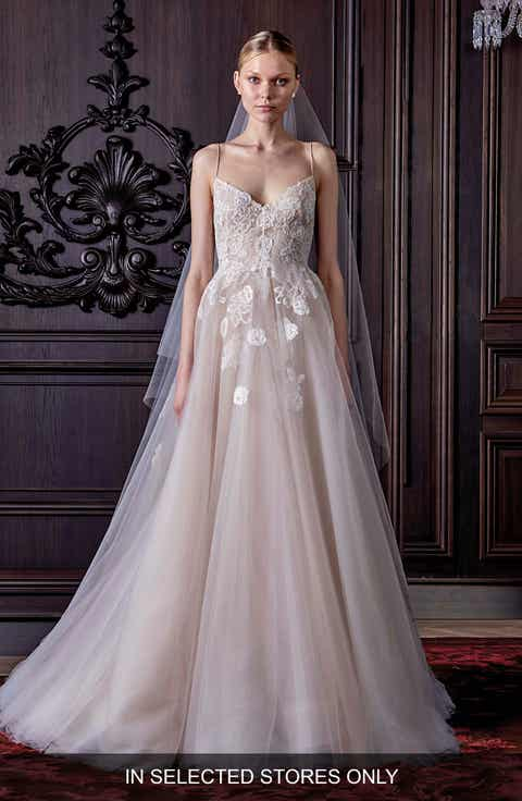 Monique Lhuillier | Nordstrom