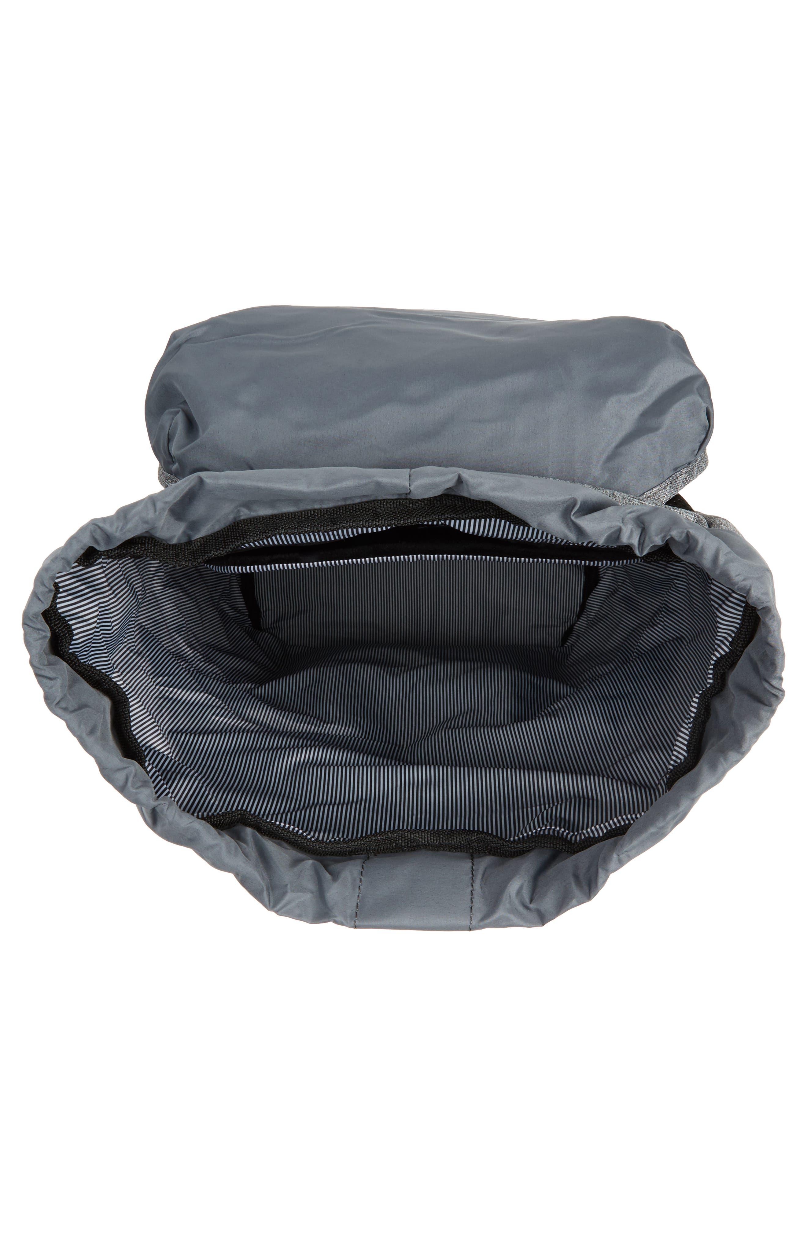 Alternate Image 5  - Herschel Supply Co. Little America Aspect Backpack