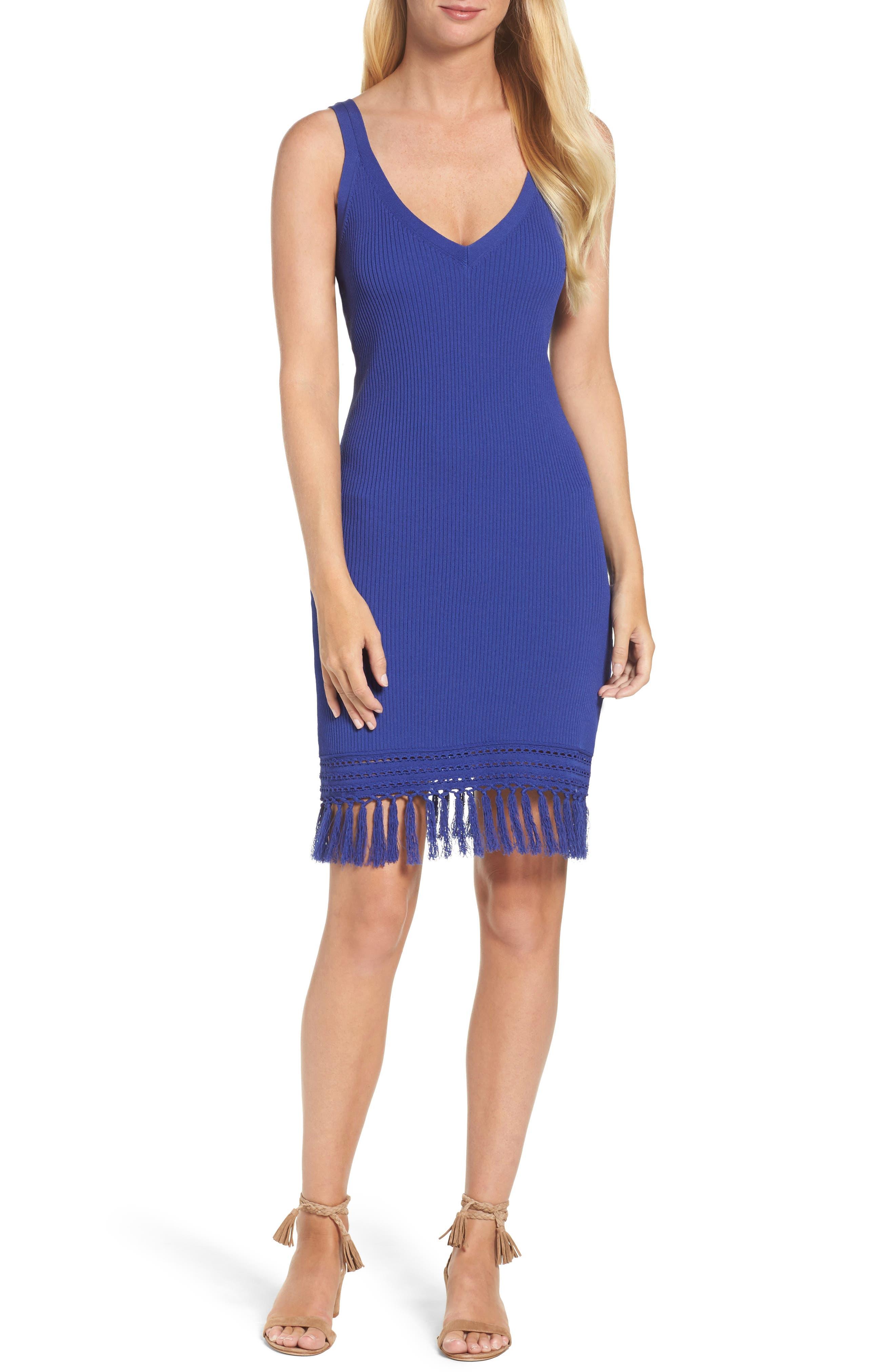 Lilly Pulitzer® Lucera Sweater Dress