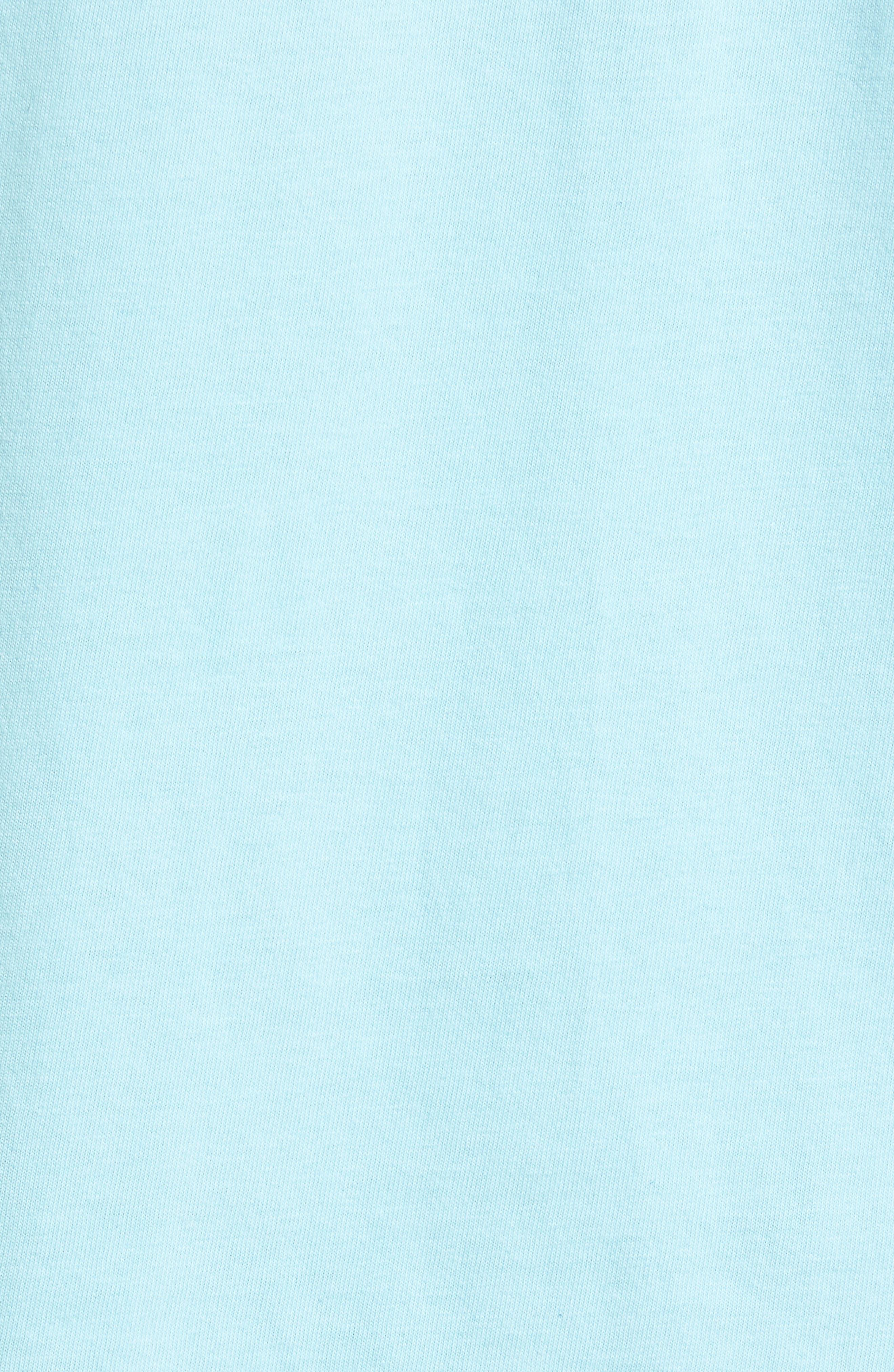 Alternate Image 5  - Tommy Bahama Mr. Ice Guy Graphic T-Shirt