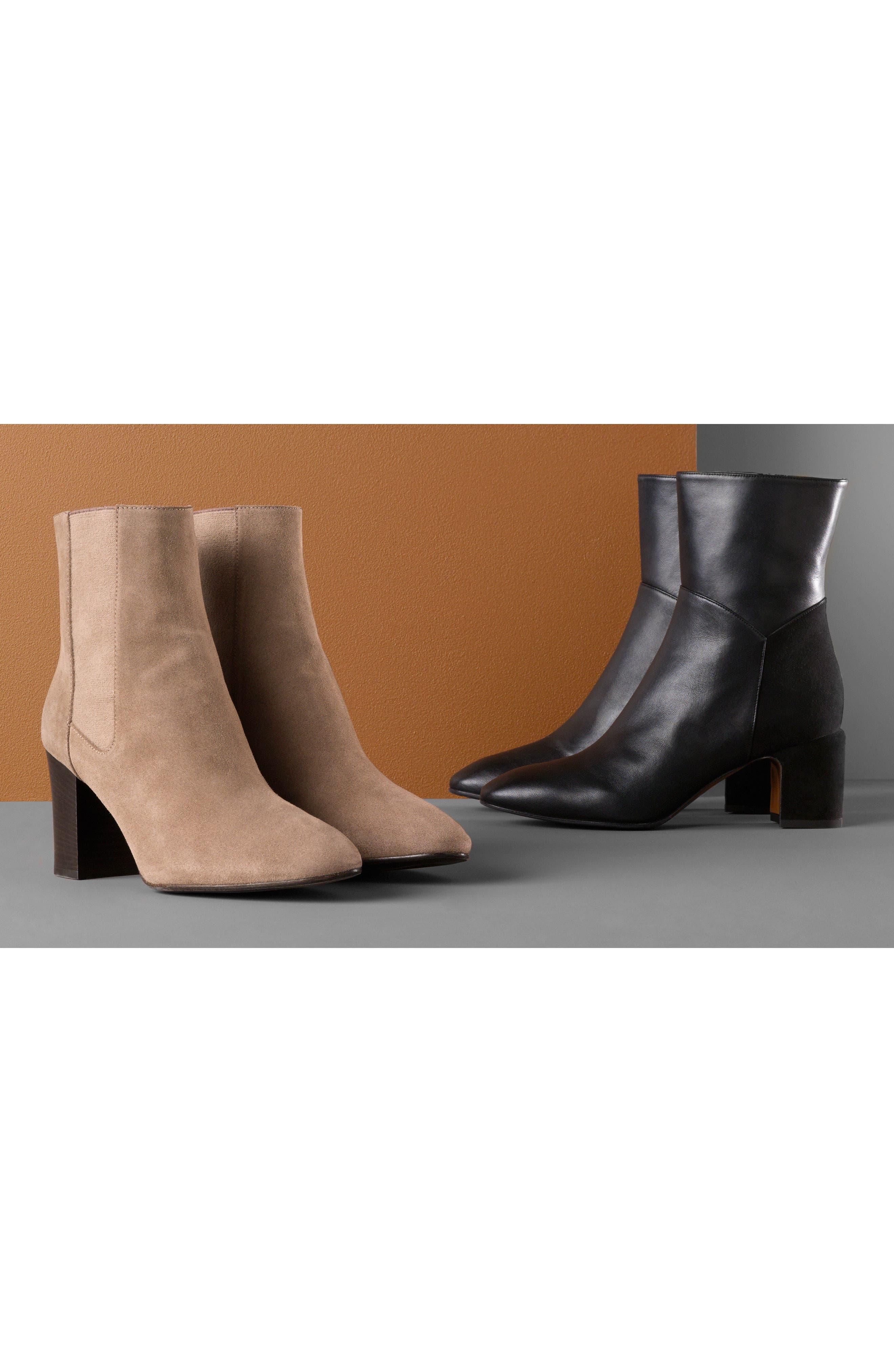 Alternate Image 7  - Aquatalia Elodie Weatherproof Boot (Women)