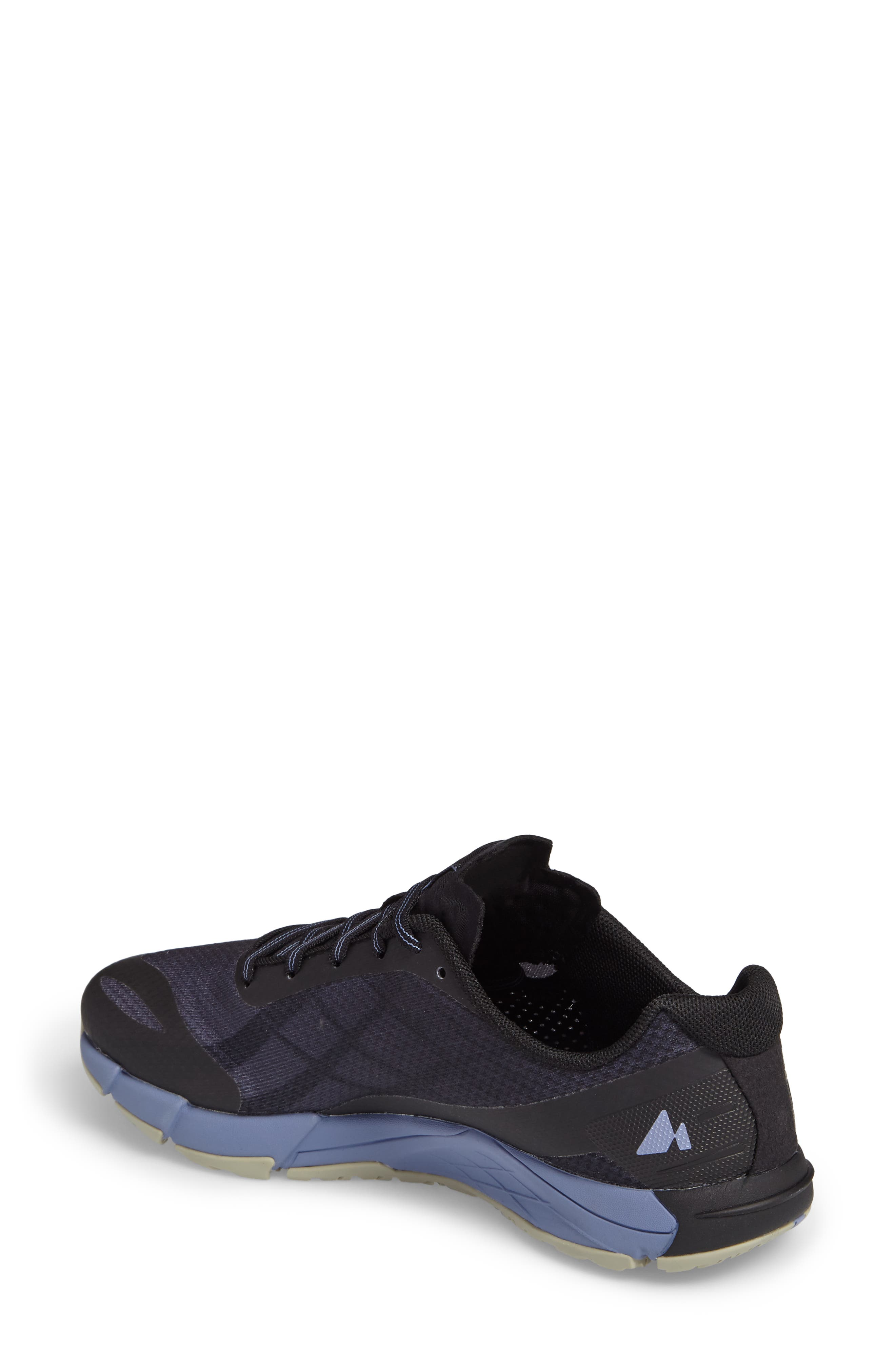 Alternate Image 2  - Merrell Bare Access Flex Sneaker (Women)