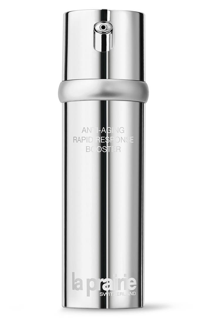 la prairie anti aging rapid response booster gel serum nordstrom. Black Bedroom Furniture Sets. Home Design Ideas