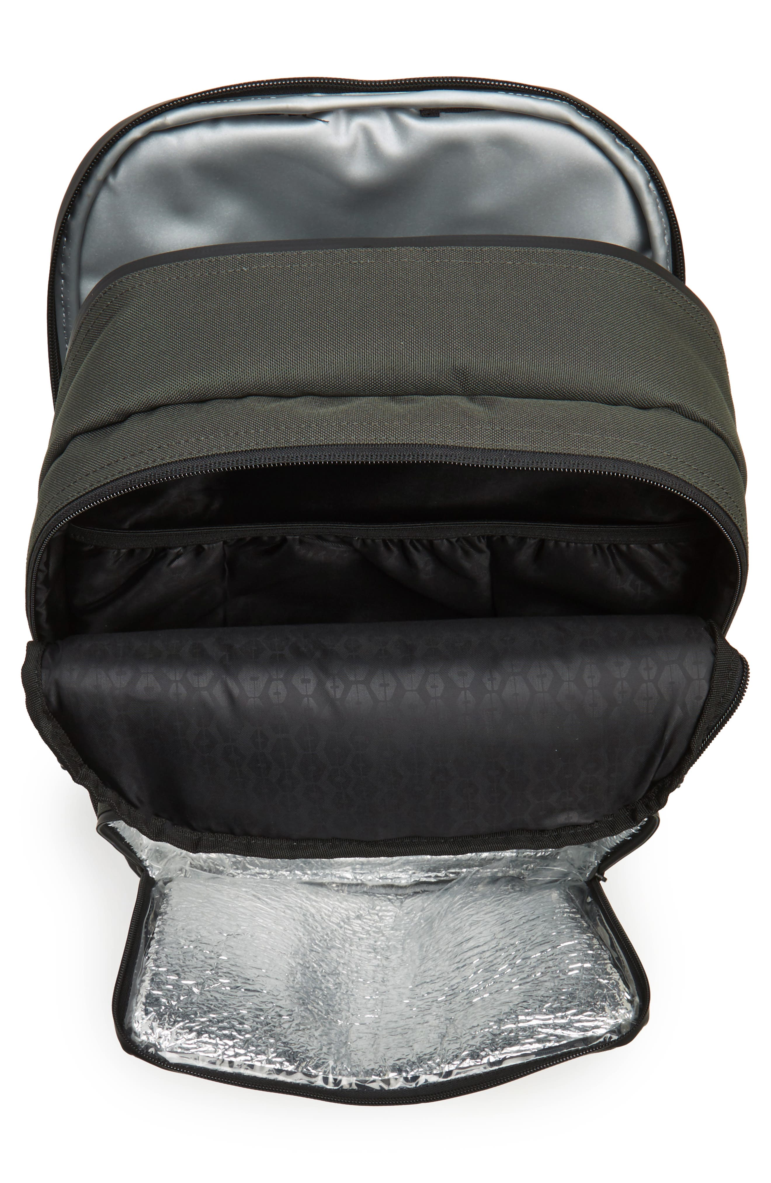 Alternate Image 4  - HEX Surf Backpack