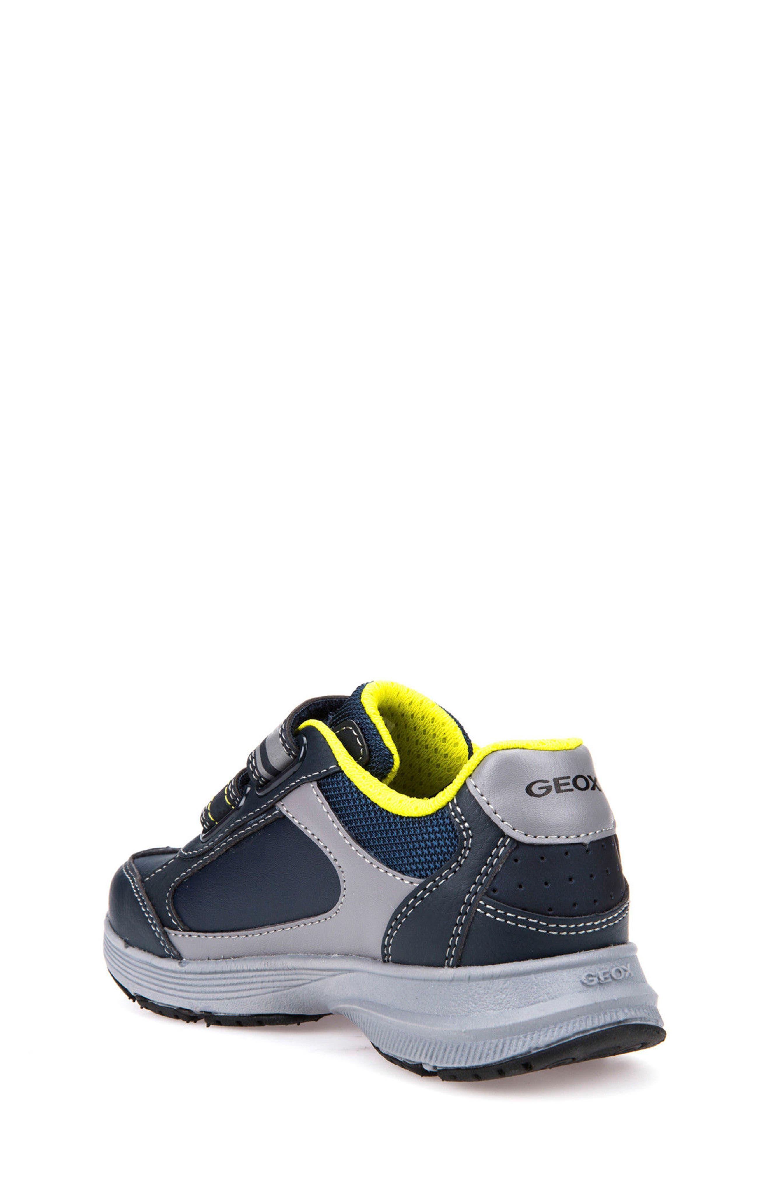 Top Fly Sneaker,                             Alternate thumbnail 2, color,                             Navy