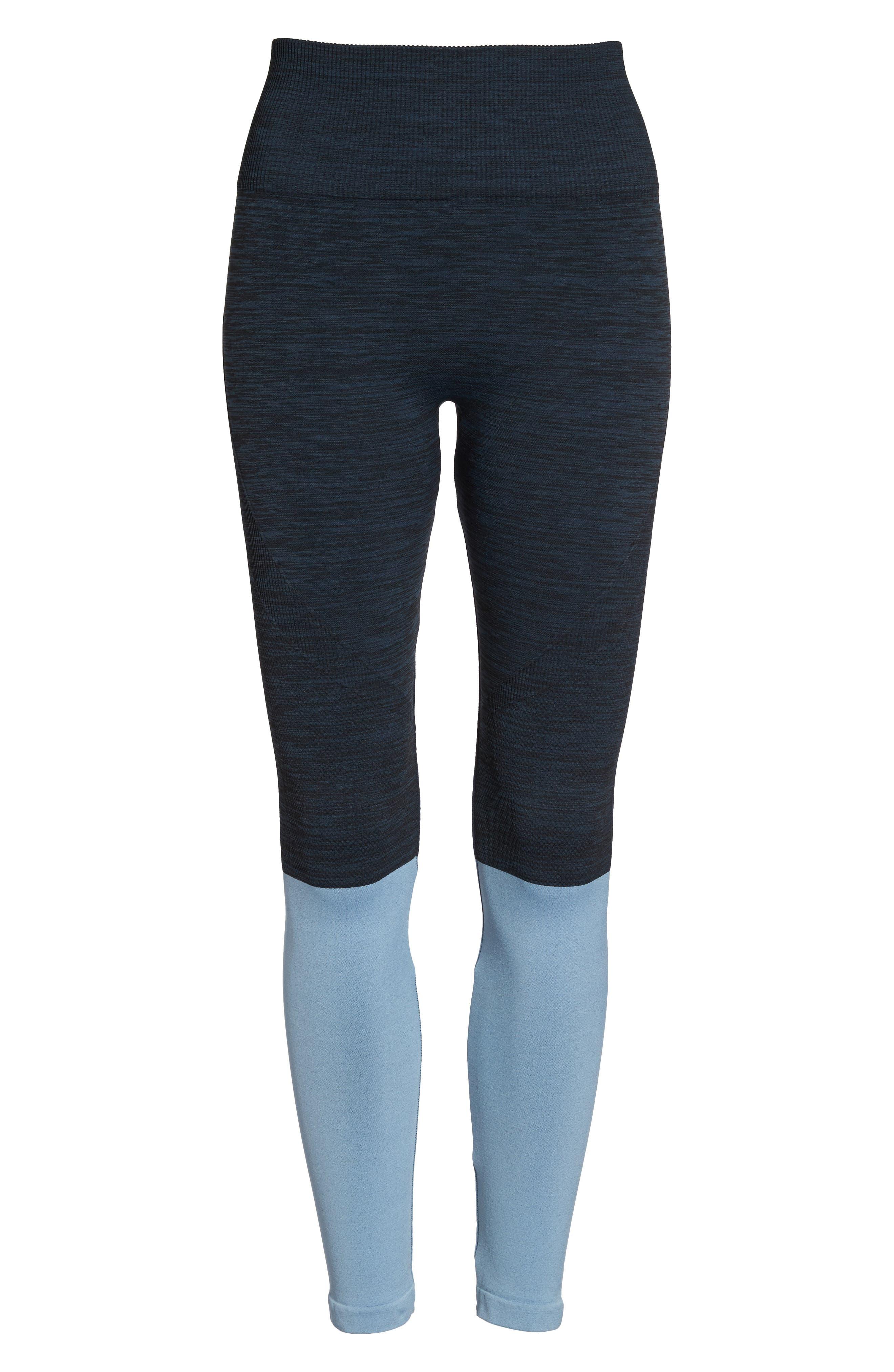 Climawear Liberty Leggings