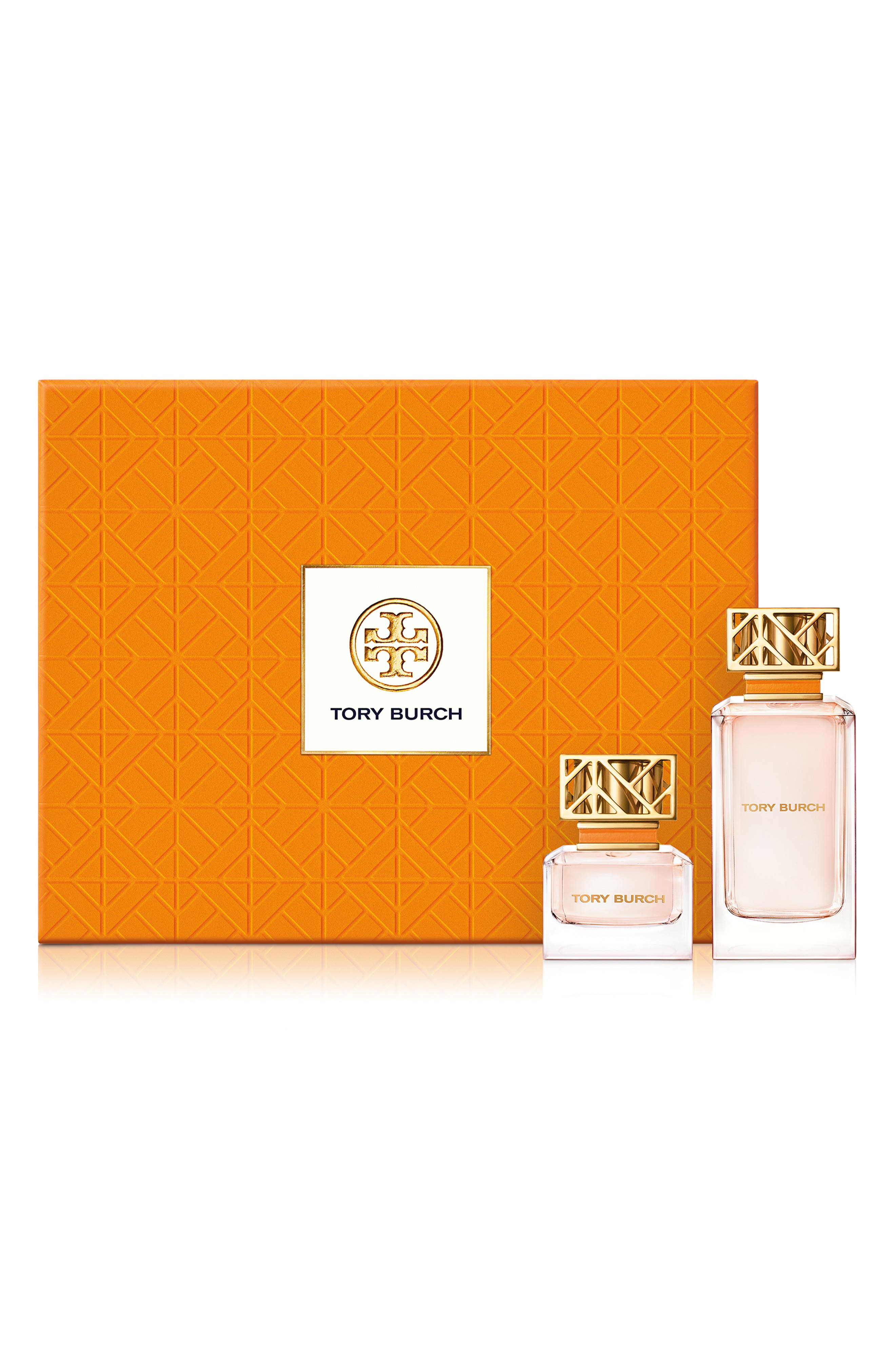 Tory Burch Fragrance Set ($195 Value)