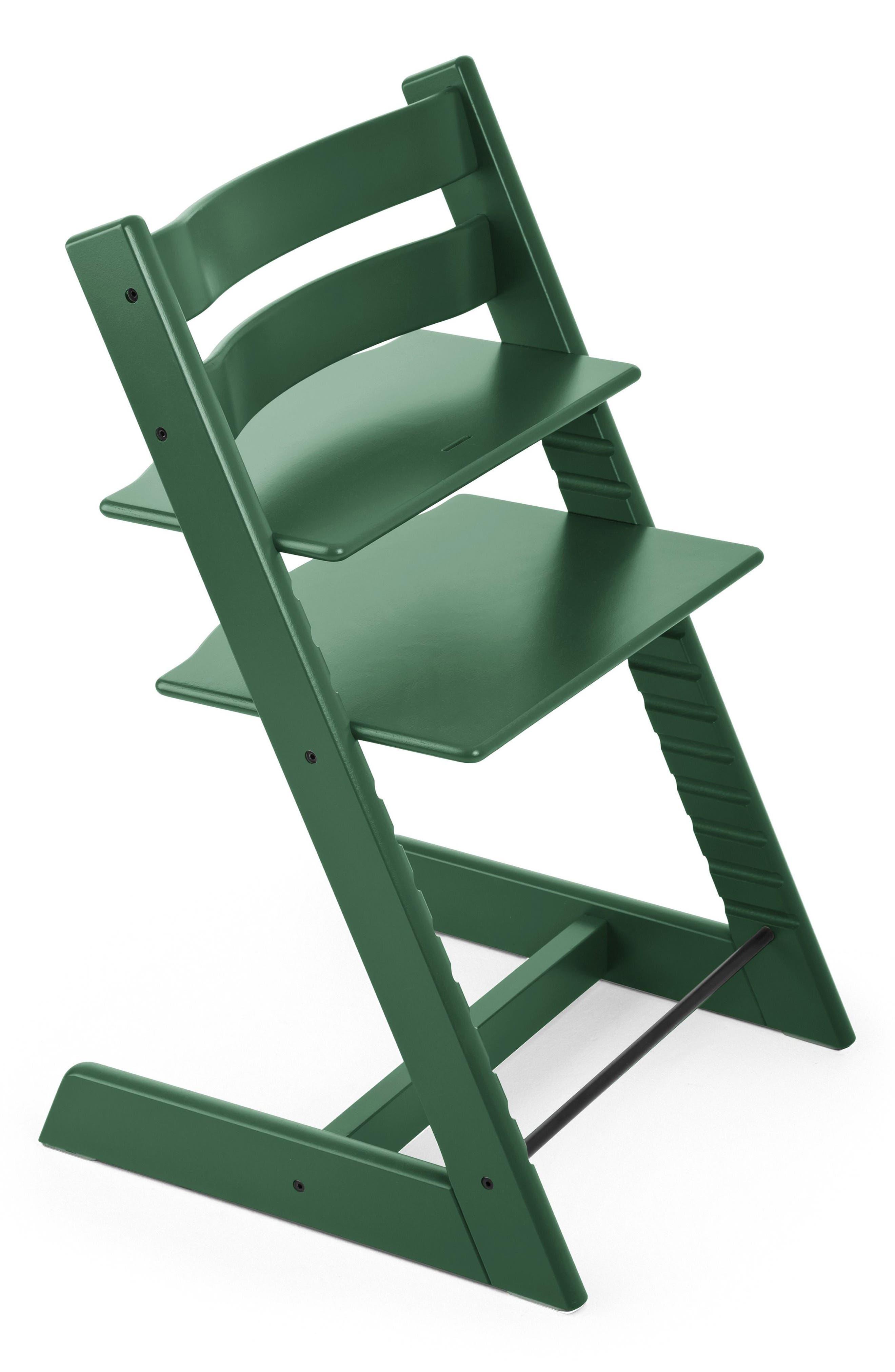 Stokke Tripp Trapp® Chair