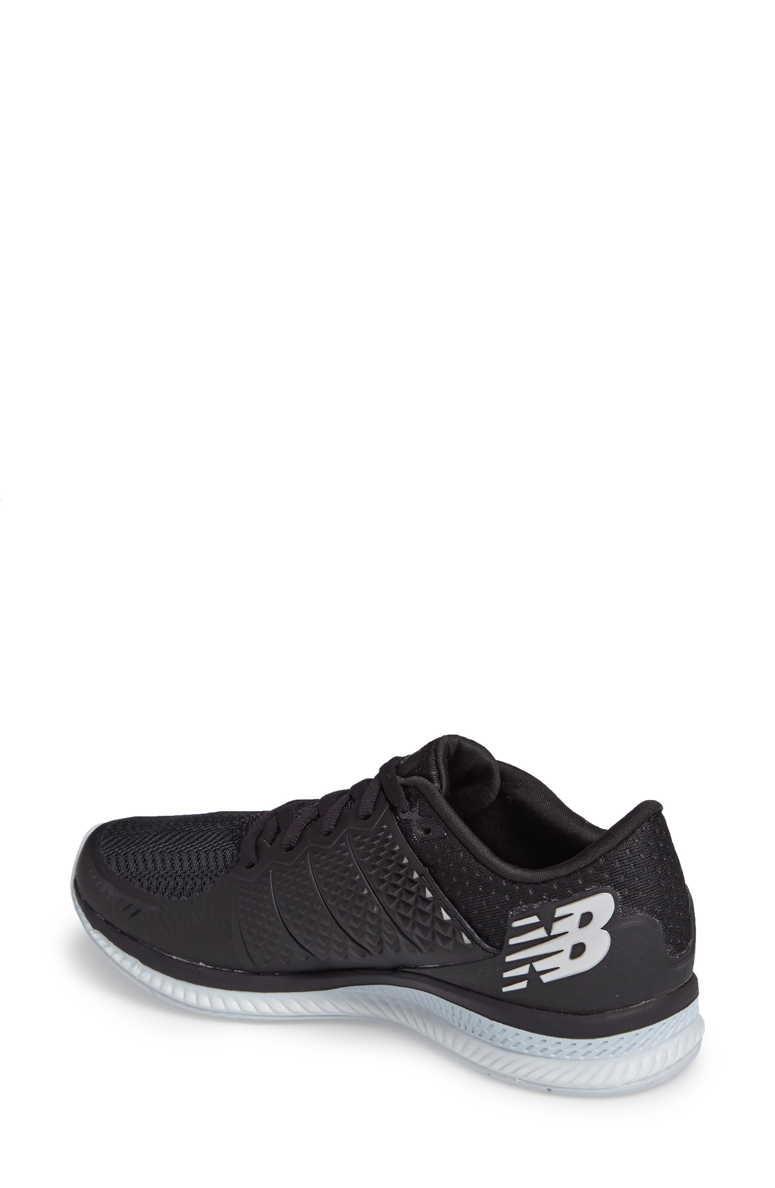 Alternate Image 2  - New Balance Vazee Fuelcell Running Shoe (Women)