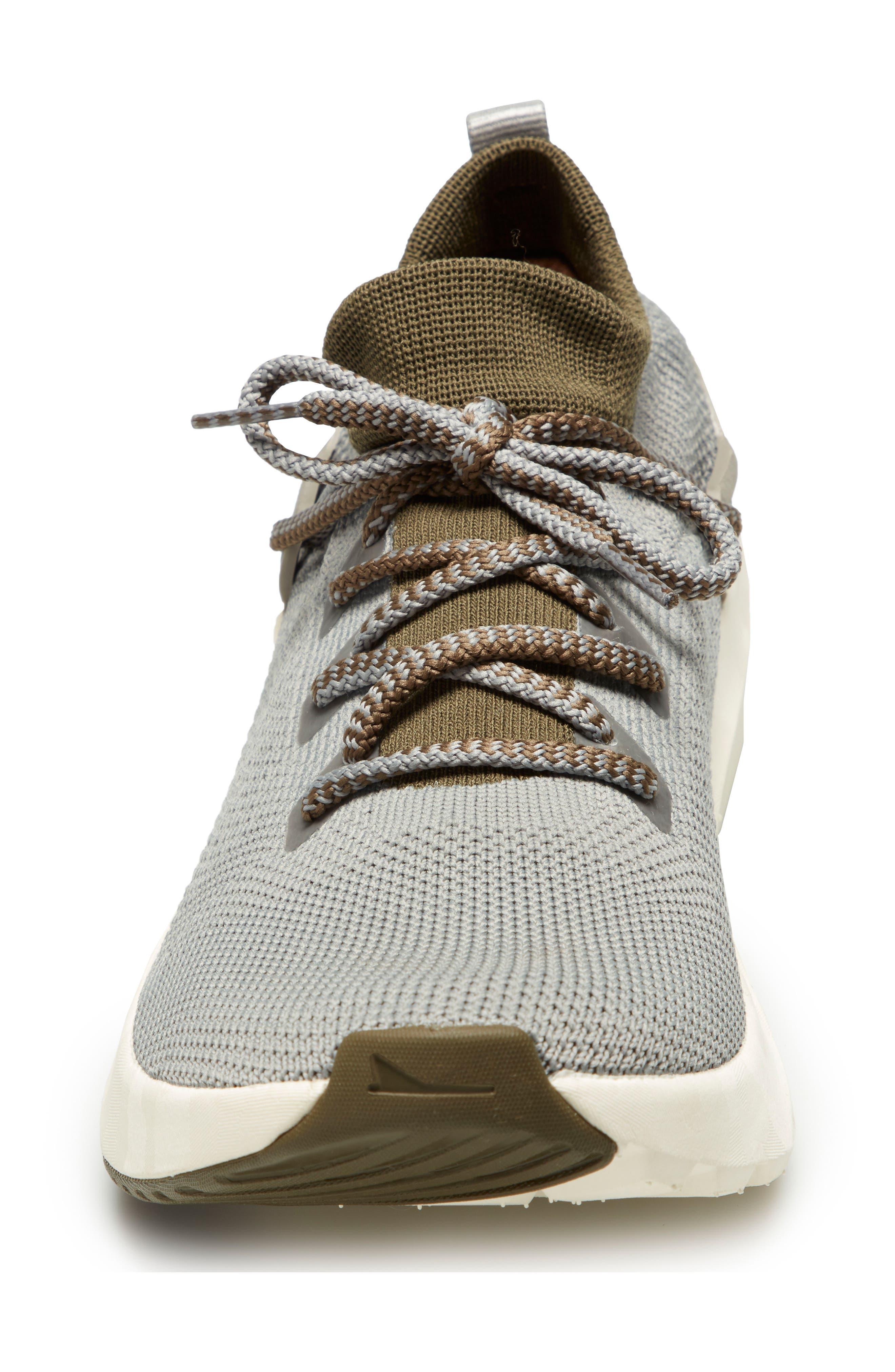 Alternate Image 4  - BRANDBLACK Kaze Sneaker (Men)