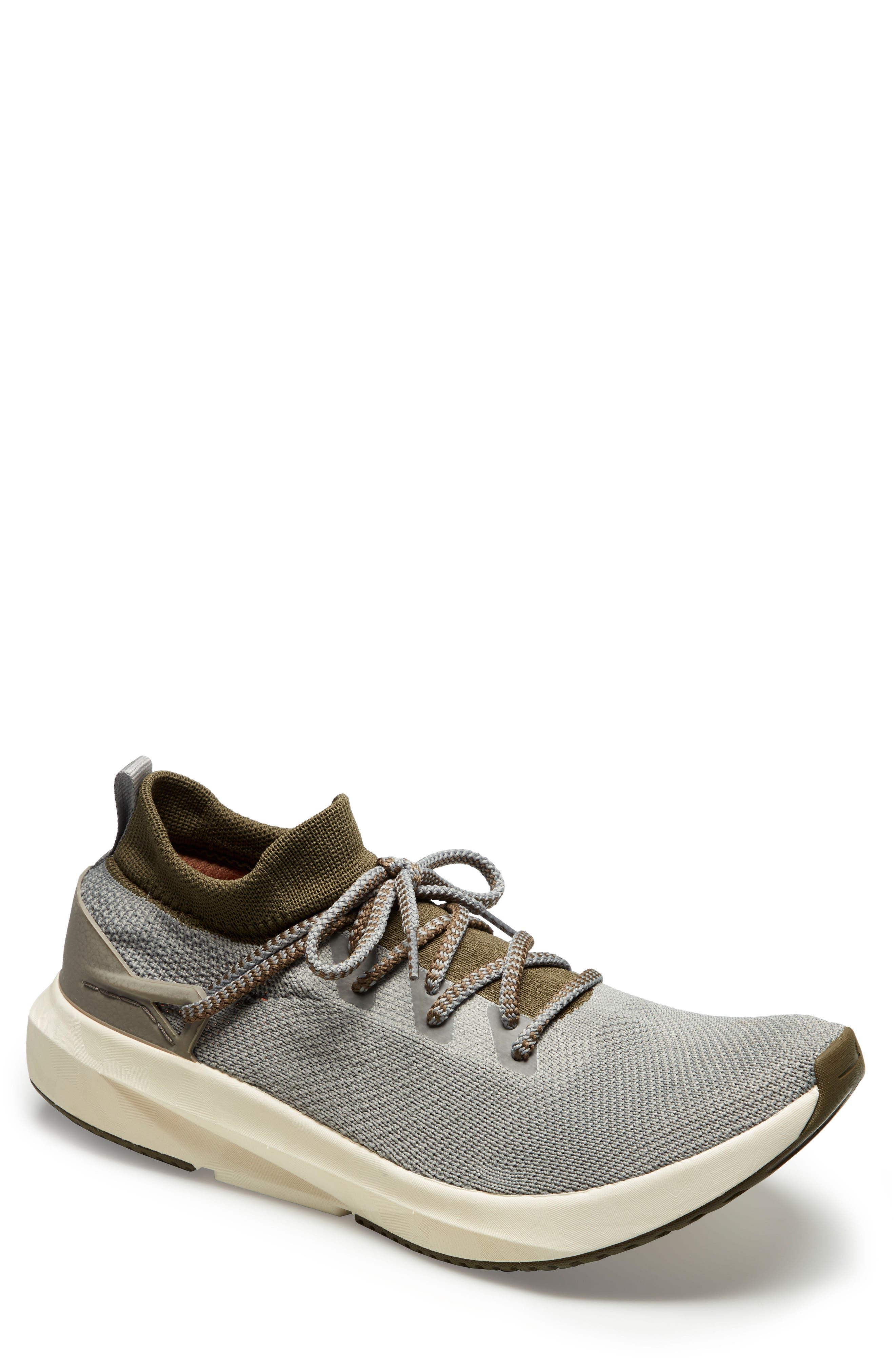 Alternate Image 1 Selected - BRANDBLACK Kaze Sneaker (Men)