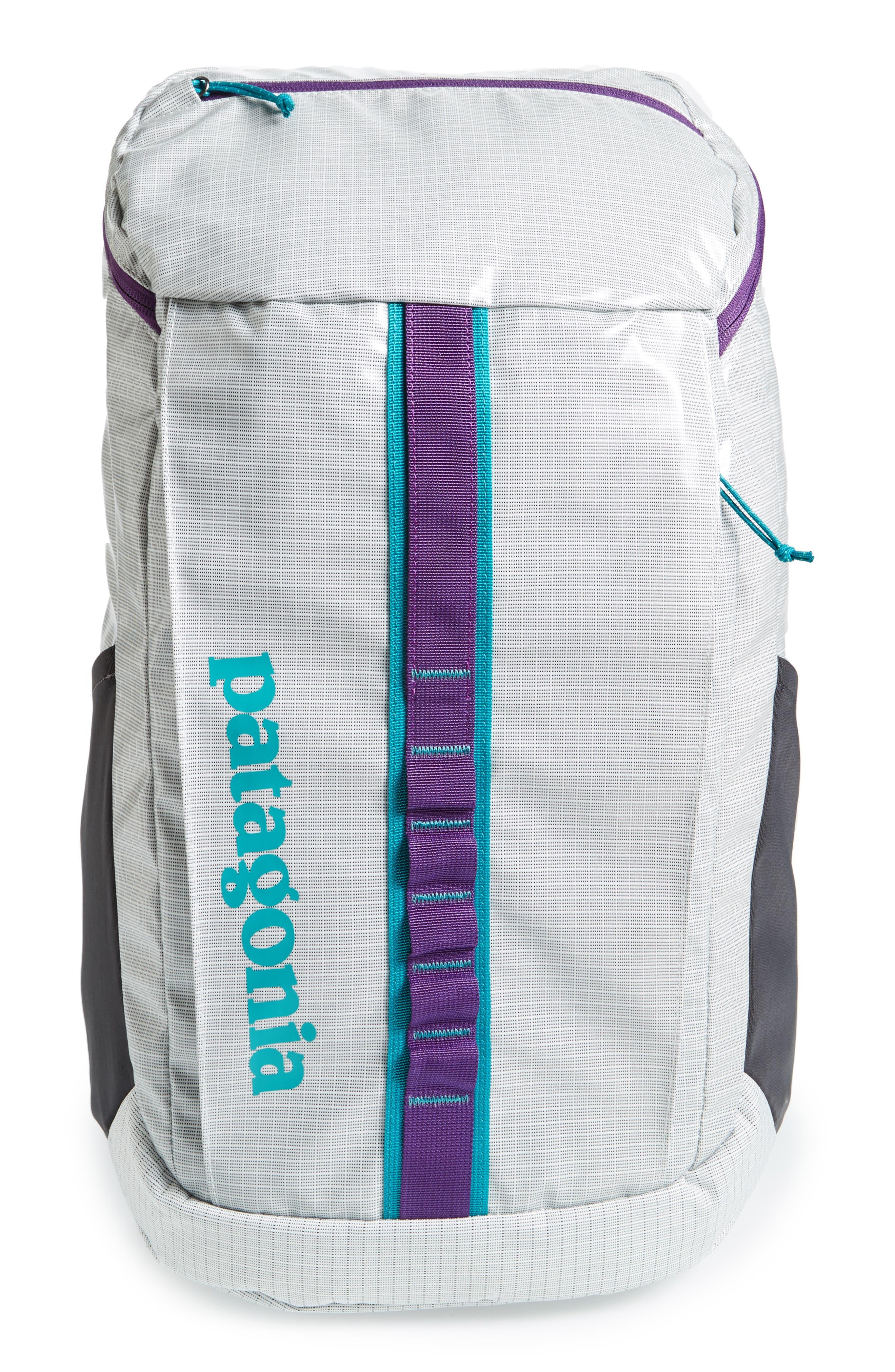 Main Image - Patagonia Black Hole 25L Backpack