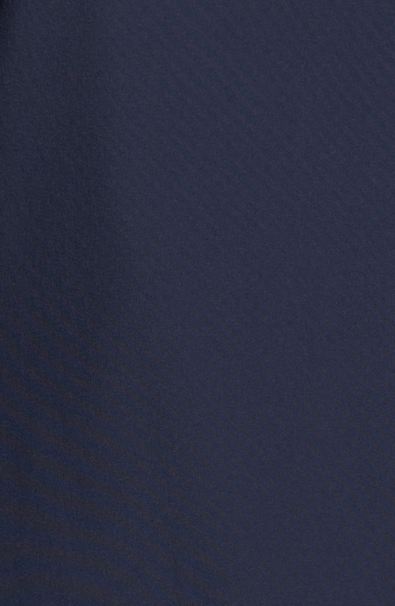Alternate Image 5  - BOSS Nellsen Sport Coat
